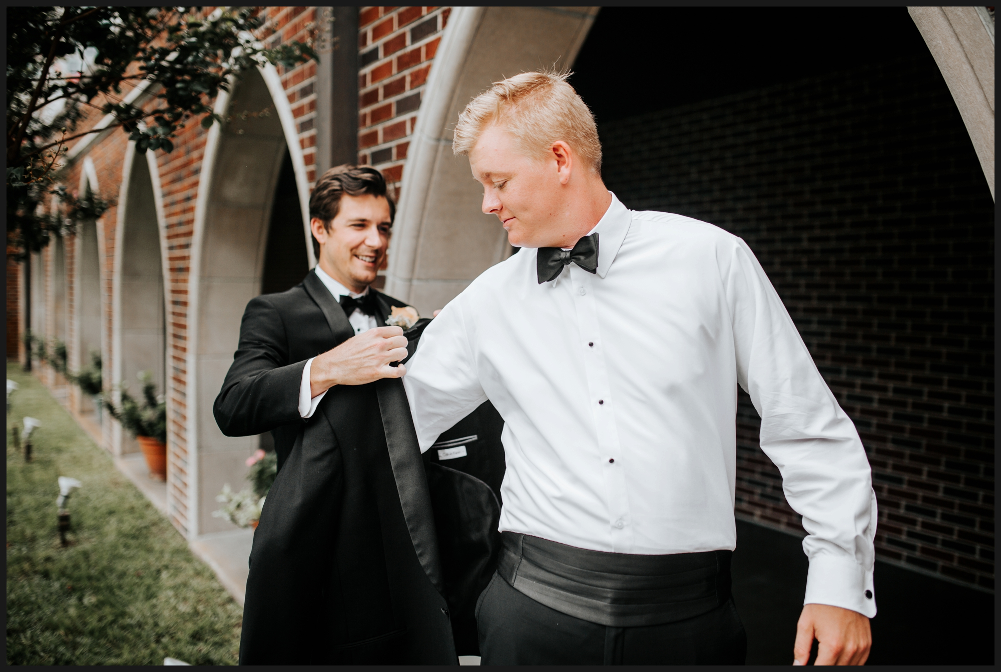 Orlando-Wedding-Photographer-destination-wedding-photographer-florida-wedding-photographer-bohemian-wedding-photographer_0039.jpg