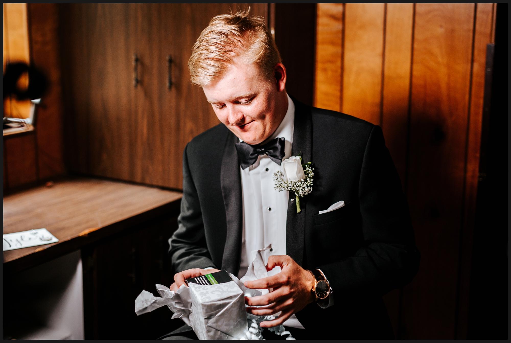 Orlando-Wedding-Photographer-destination-wedding-photographer-florida-wedding-photographer-bohemian-wedding-photographer_0046.jpg
