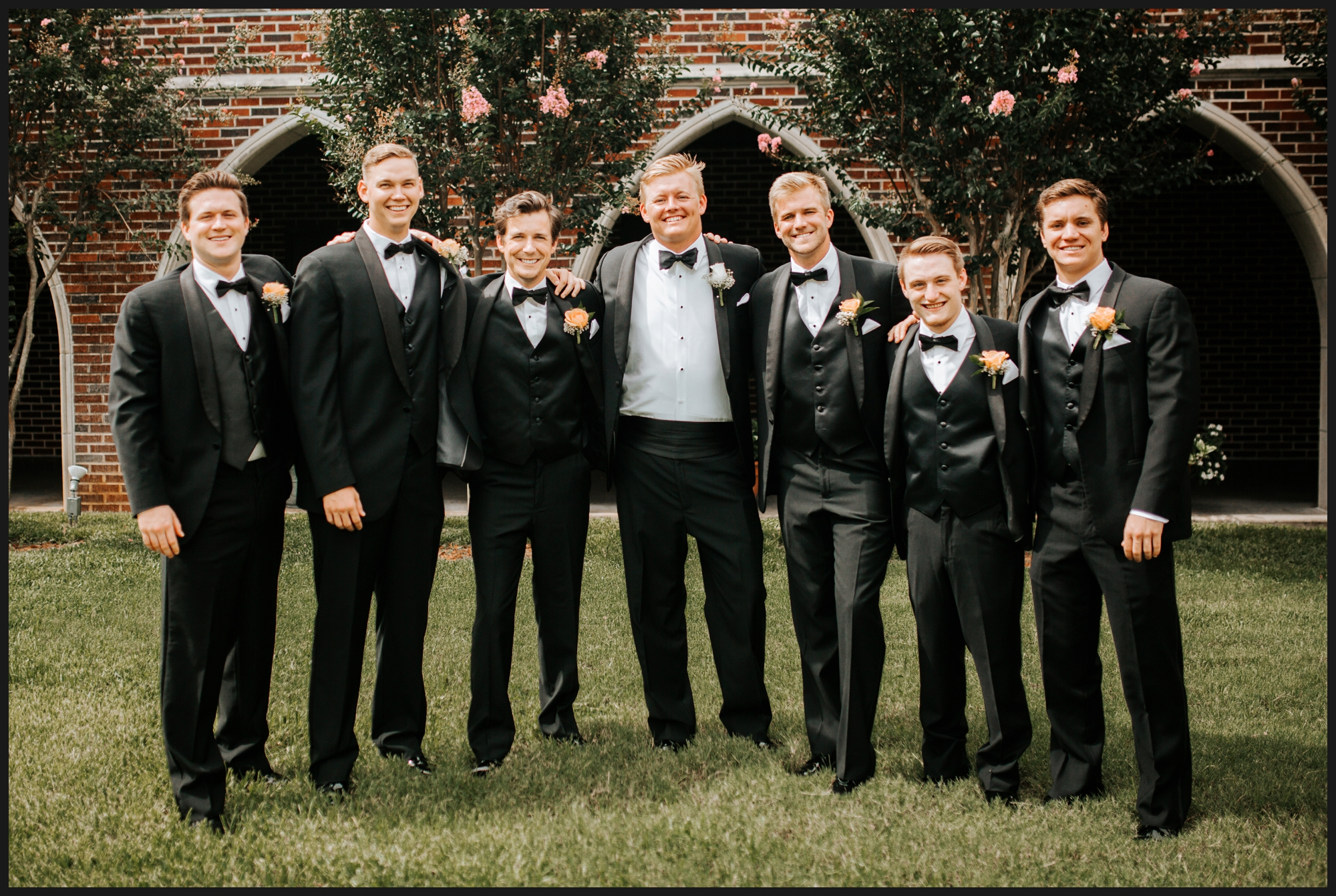 Orlando-Wedding-Photographer-destination-wedding-photographer-florida-wedding-photographer-bohemian-wedding-photographer_0047.jpg