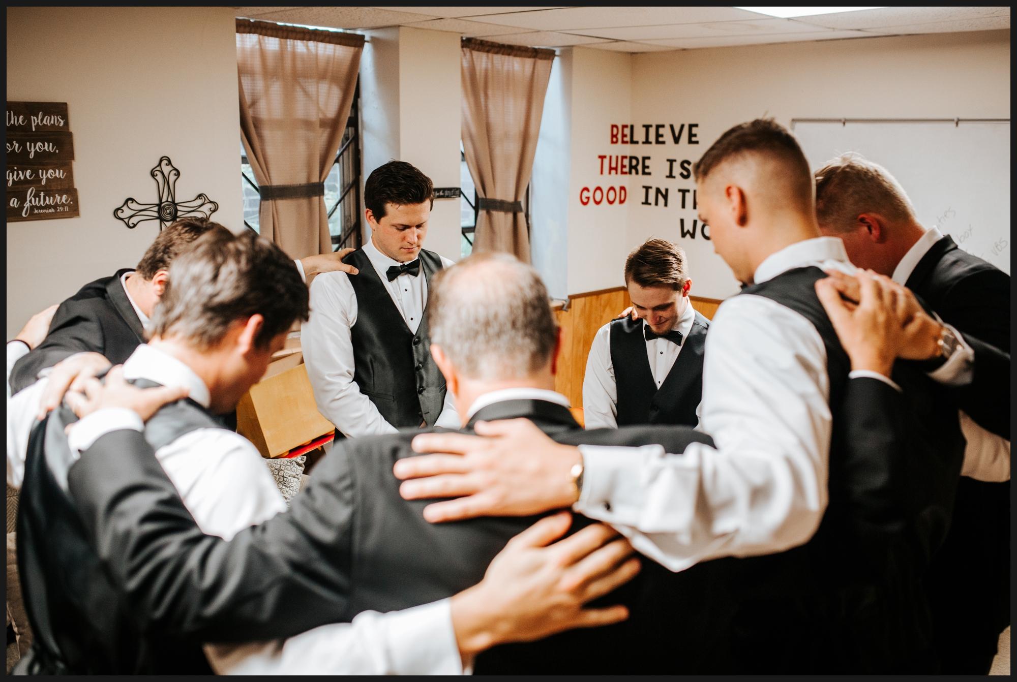 Orlando-Wedding-Photographer-destination-wedding-photographer-florida-wedding-photographer-bohemian-wedding-photographer_0050.jpg