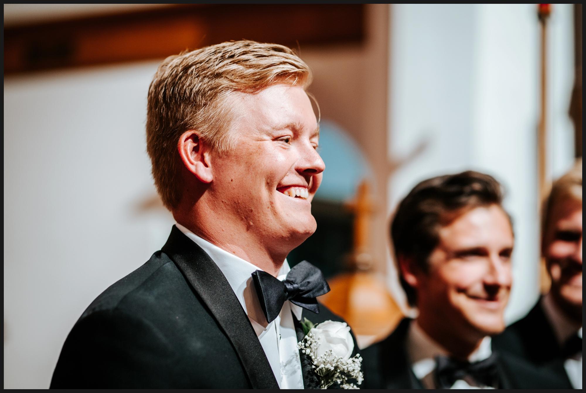 Orlando-Wedding-Photographer-destination-wedding-photographer-florida-wedding-photographer-bohemian-wedding-photographer_0055.jpg