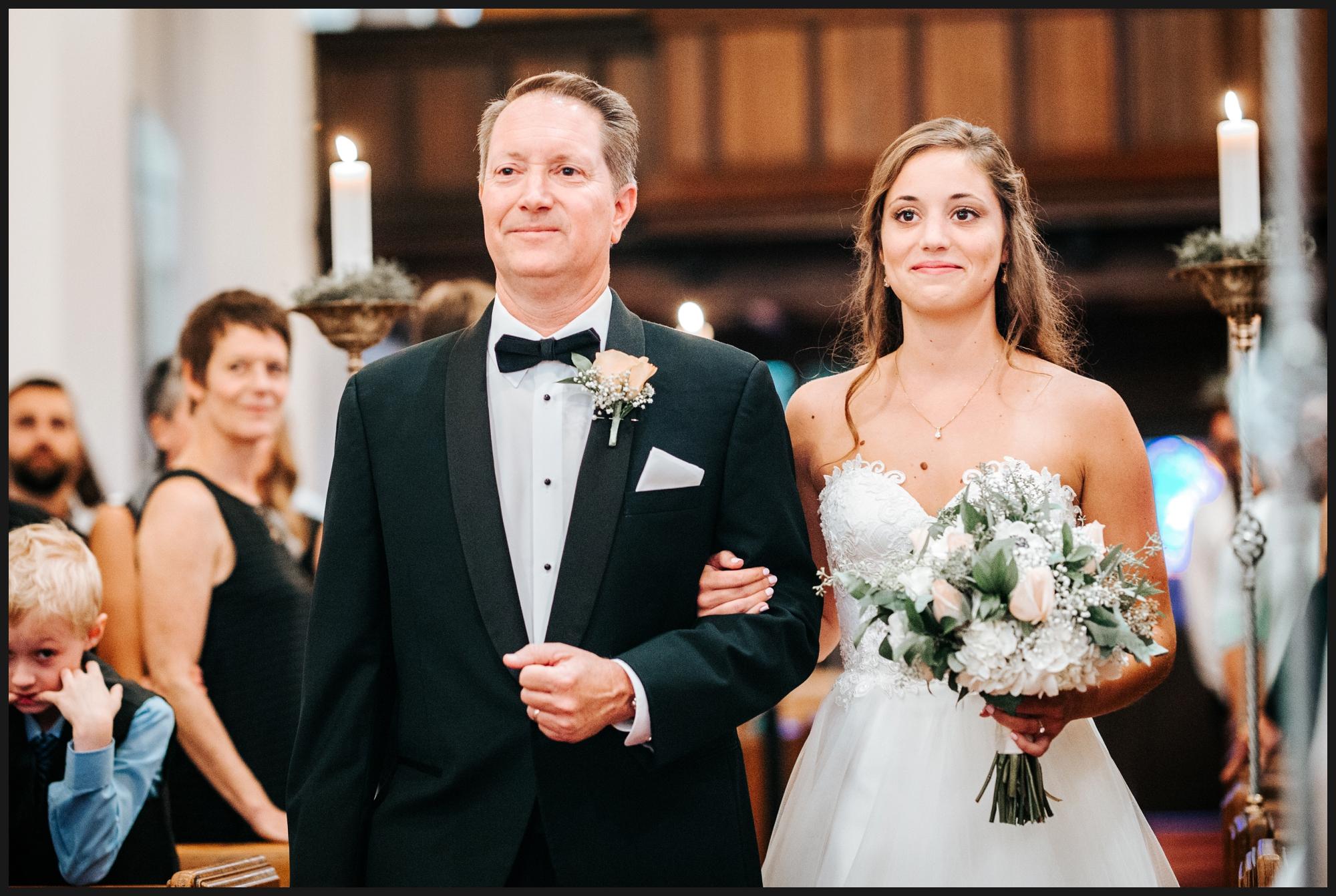 Orlando-Wedding-Photographer-destination-wedding-photographer-florida-wedding-photographer-bohemian-wedding-photographer_0056.jpg