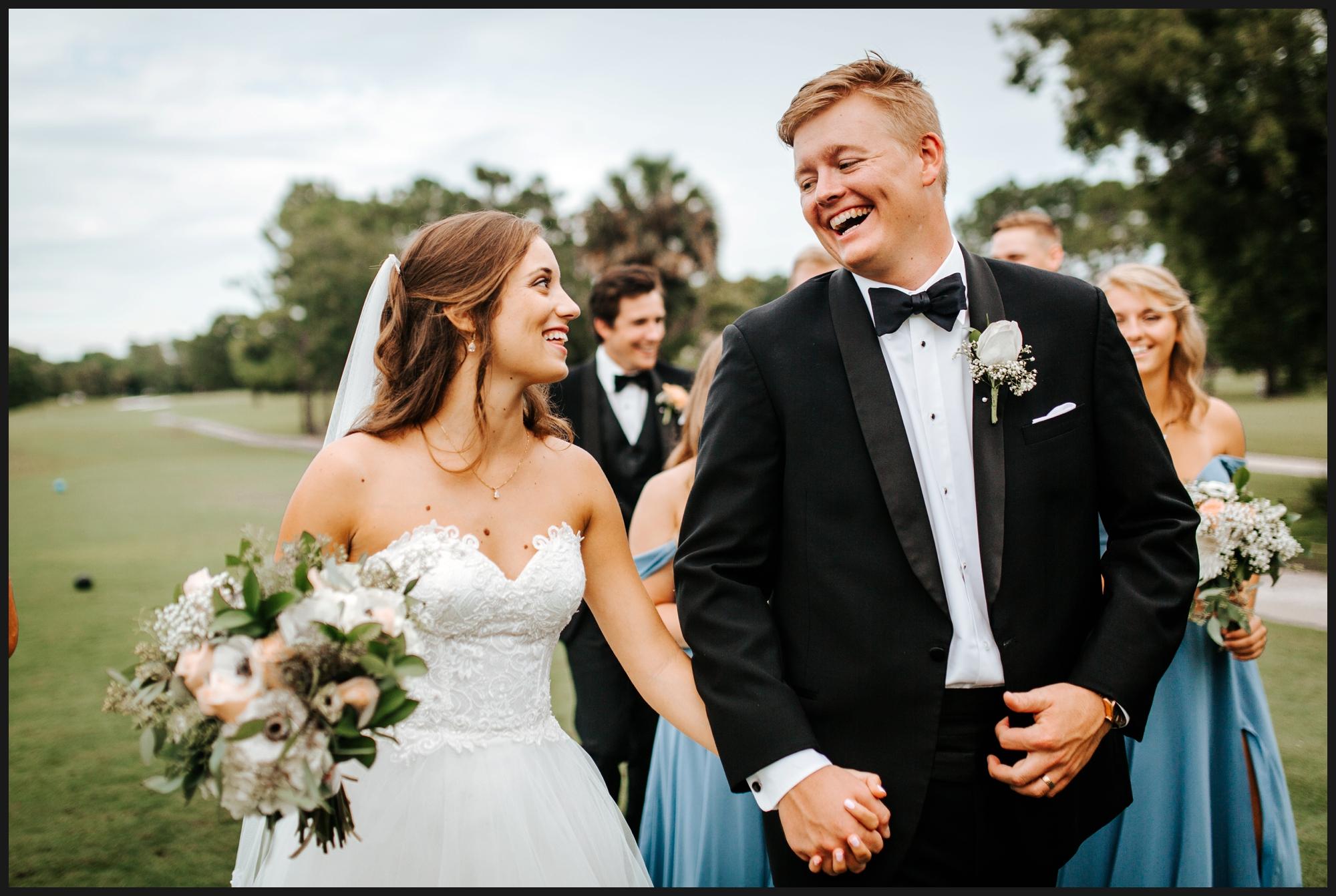 Orlando-Wedding-Photographer-destination-wedding-photographer-florida-wedding-photographer-bohemian-wedding-photographer_0067.jpg