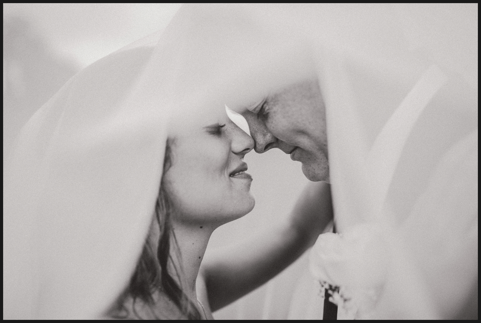 Orlando-Wedding-Photographer-destination-wedding-photographer-florida-wedding-photographer-bohemian-wedding-photographer_0069.jpg