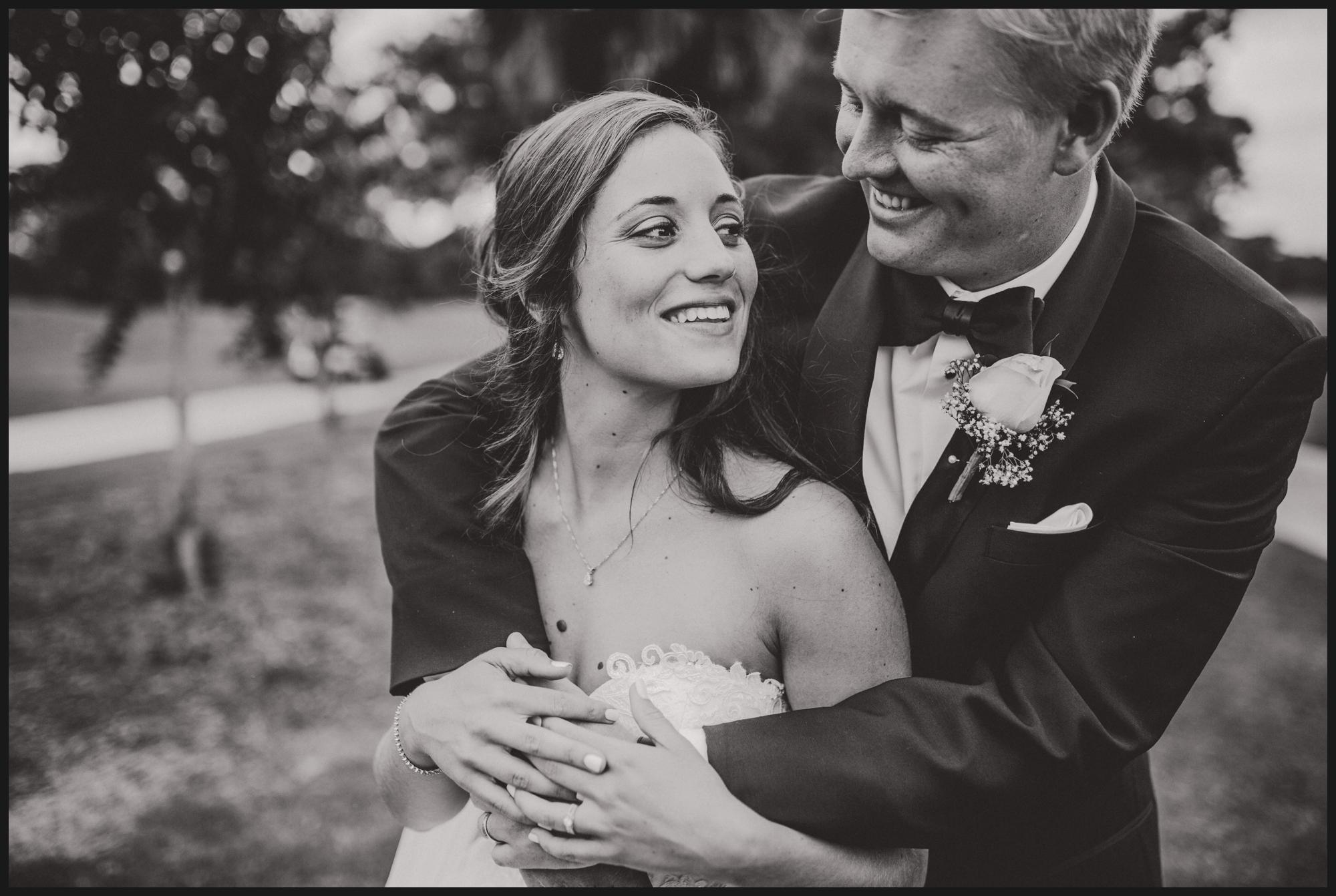 Orlando-Wedding-Photographer-destination-wedding-photographer-florida-wedding-photographer-bohemian-wedding-photographer_0074.jpg