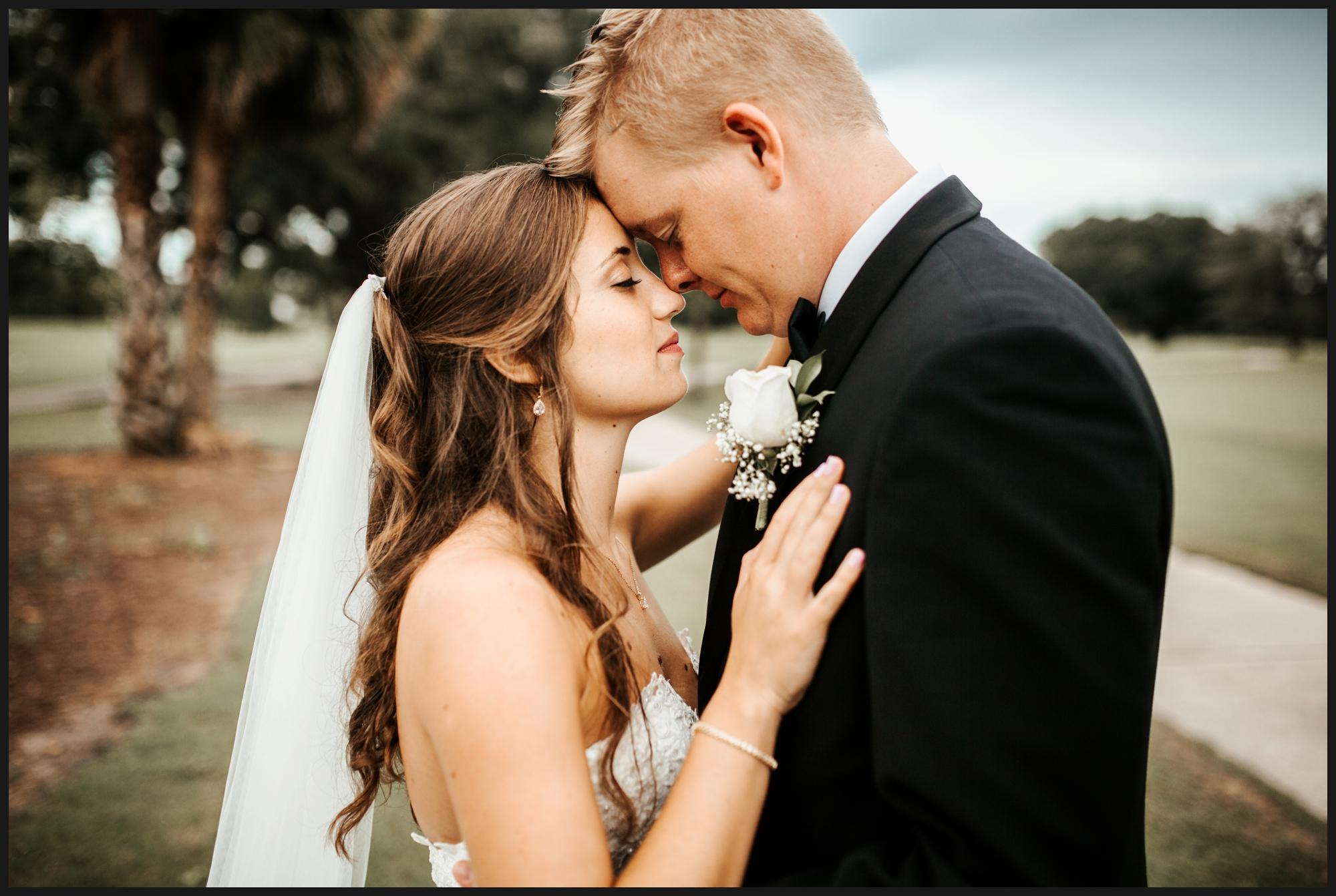 Orlando-Wedding-Photographer-destination-wedding-photographer-florida-wedding-photographer-bohemian-wedding-photographer_0076.jpg