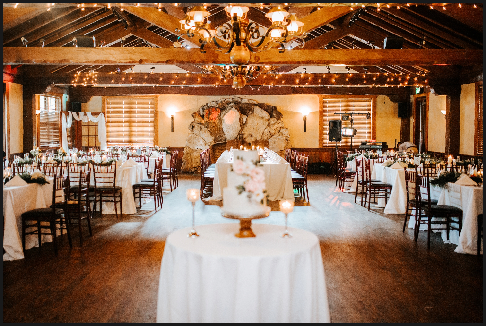 Orlando-Wedding-Photographer-destination-wedding-photographer-florida-wedding-photographer-bohemian-wedding-photographer_0080.jpg