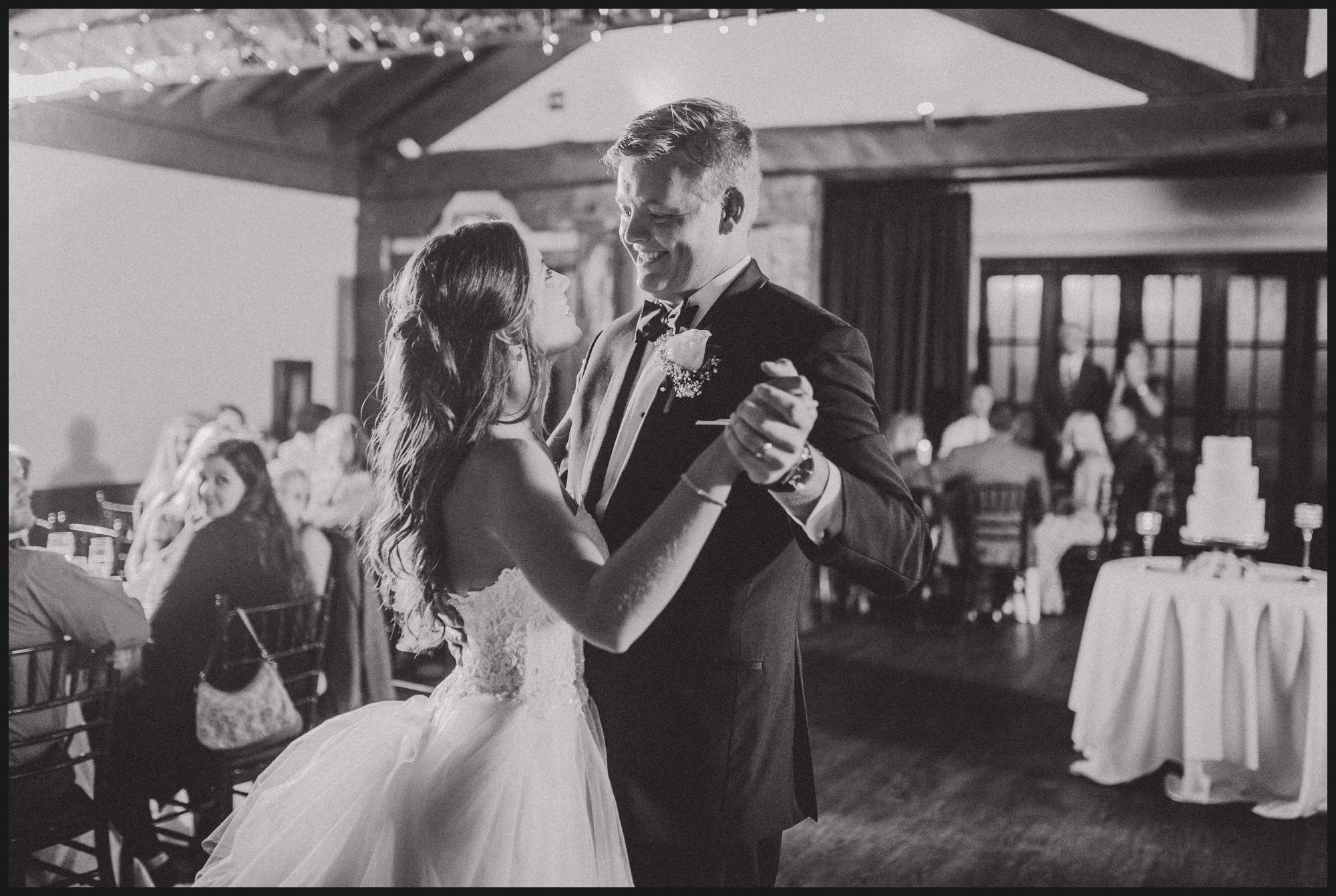 Orlando-Wedding-Photographer-destination-wedding-photographer-florida-wedding-photographer-bohemian-wedding-photographer_0082.jpg