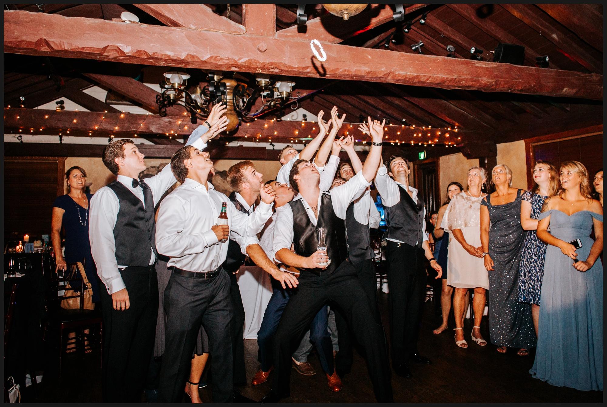 Orlando-Wedding-Photographer-destination-wedding-photographer-florida-wedding-photographer-bohemian-wedding-photographer_0107.jpg