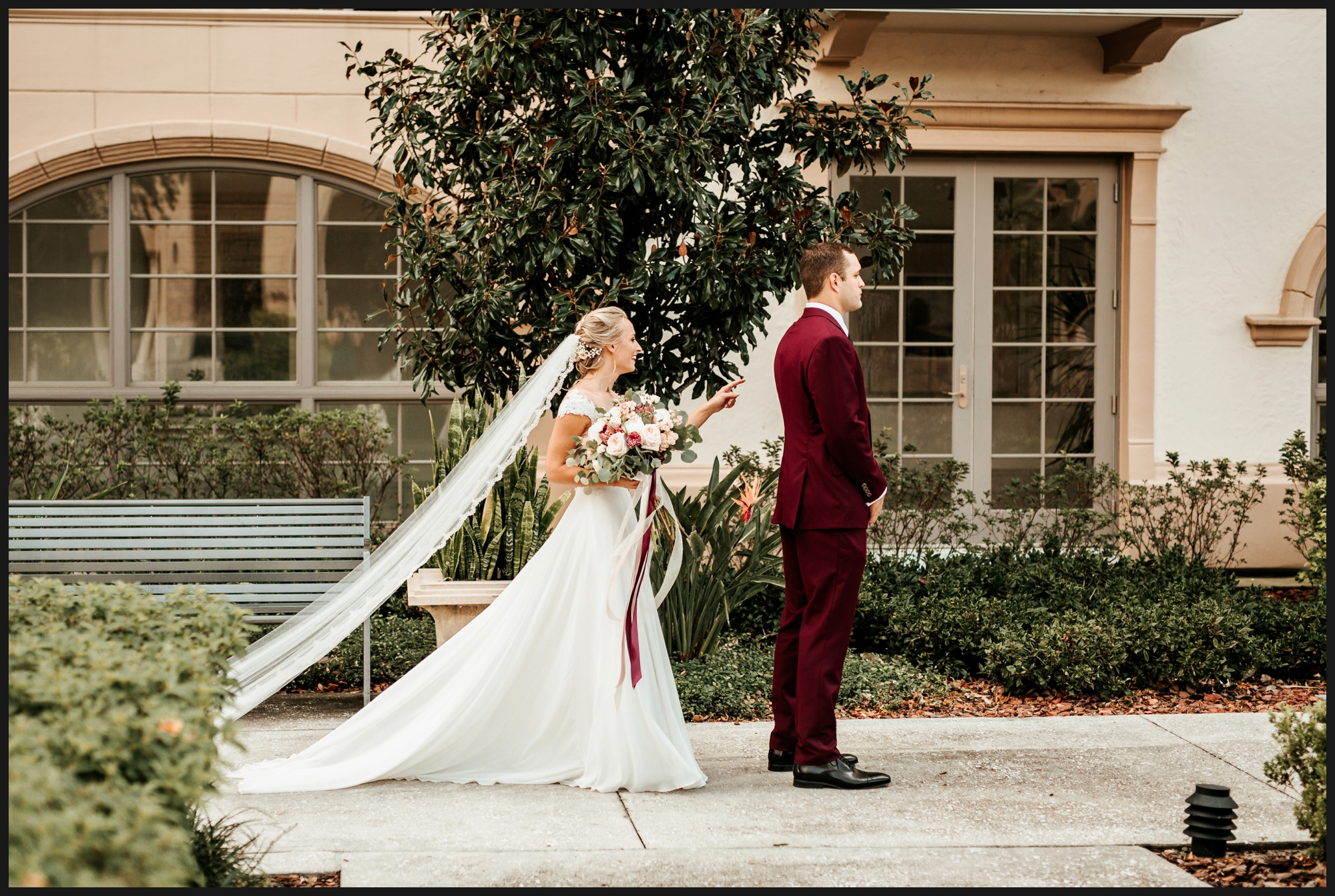 Orlando-Wedding-Photographer-destination-wedding-photographer-florida-wedding-photographer-bohemian-wedding-photographer_0041.jpg