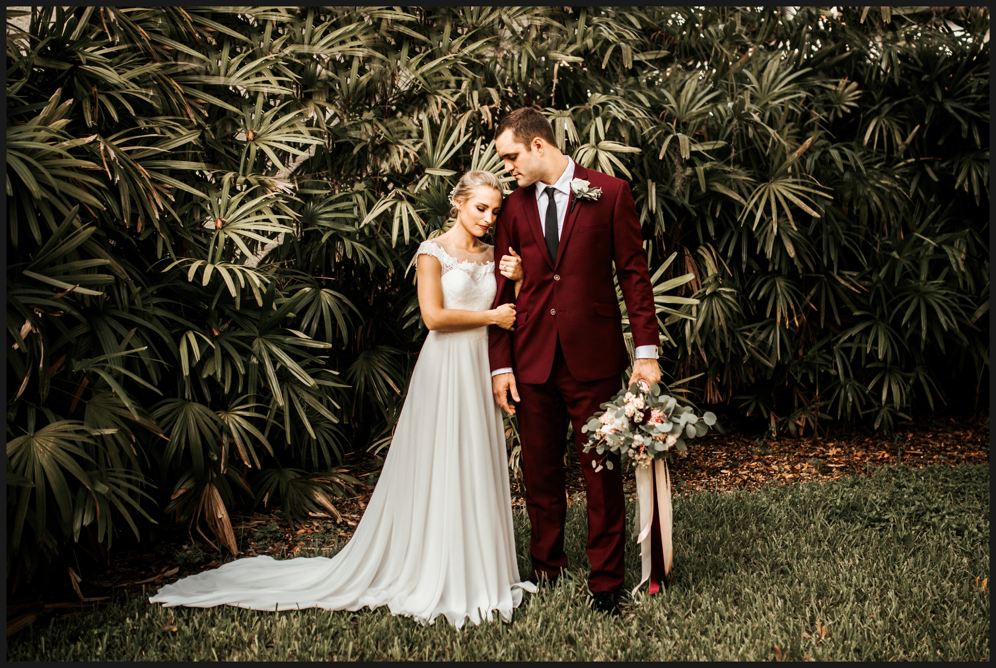 Orlando-Wedding-Photographer-destination-wedding-photographer-florida-wedding-photographer-bohemian-wedding-photographer_0066.jpg