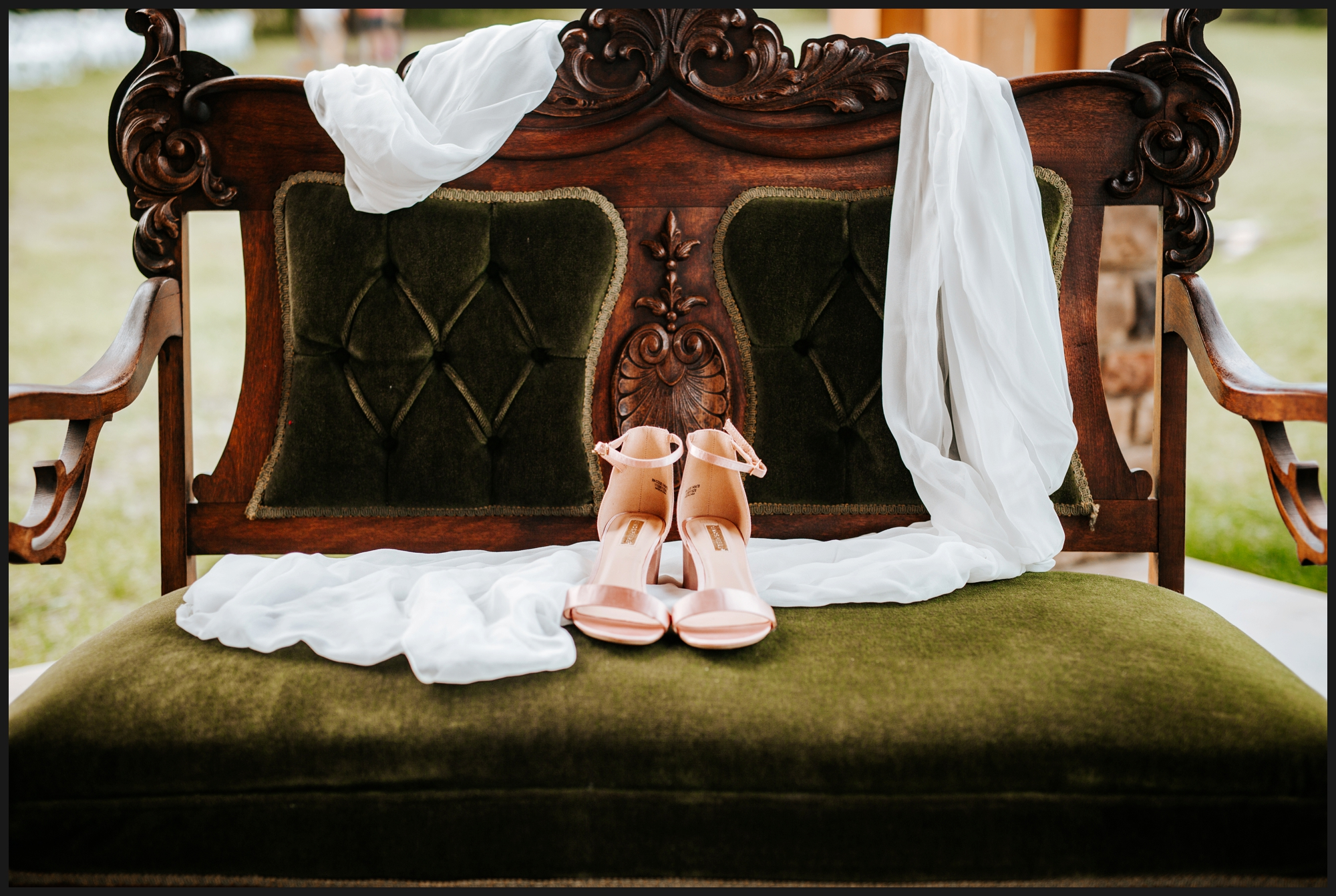 Orlando-Wedding-Photographer-destination-wedding-photographer-florida-wedding-photographer-bohemian-wedding-photographer_0110.jpg