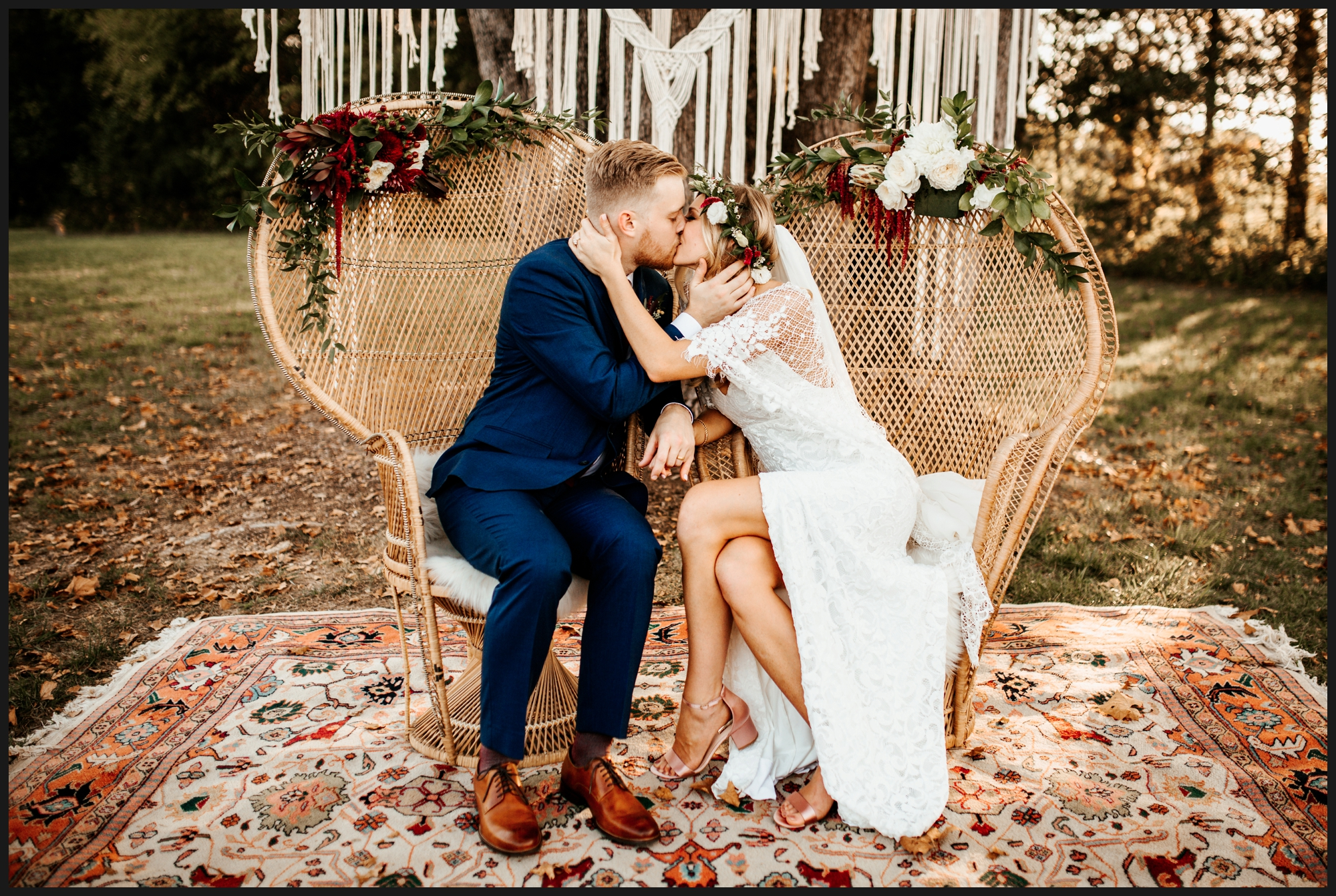 Orlando-Wedding-Photographer-destination-wedding-photographer-florida-wedding-photographer-bohemian-wedding-photographer_0176.jpg