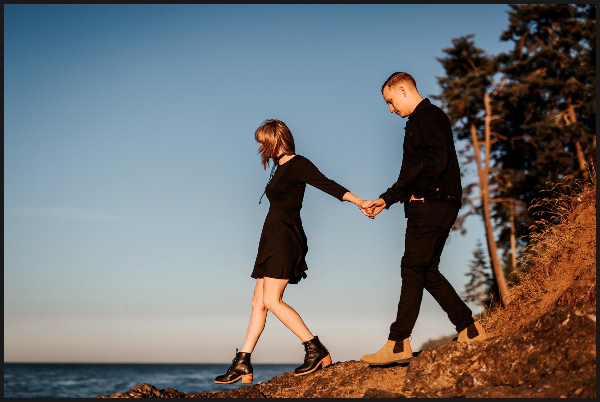 Orlando-Wedding-Photographer-destination-wedding-photographer-florida-wedding-photographer-bohemian-wedding-photographer_0258.jpg