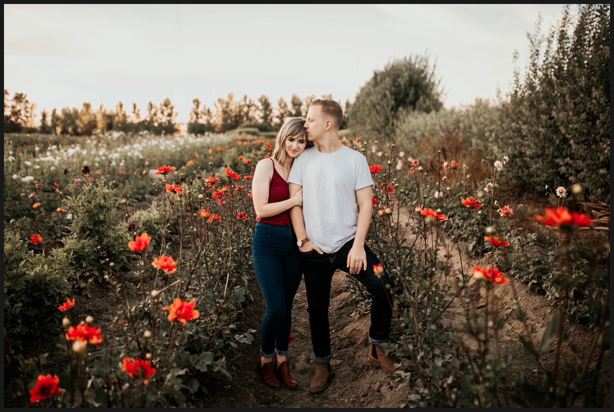 Orlando-Wedding-Photographer-destination-wedding-photographer-florida-wedding-photographer-bohemian-wedding-photographer_0279.jpg