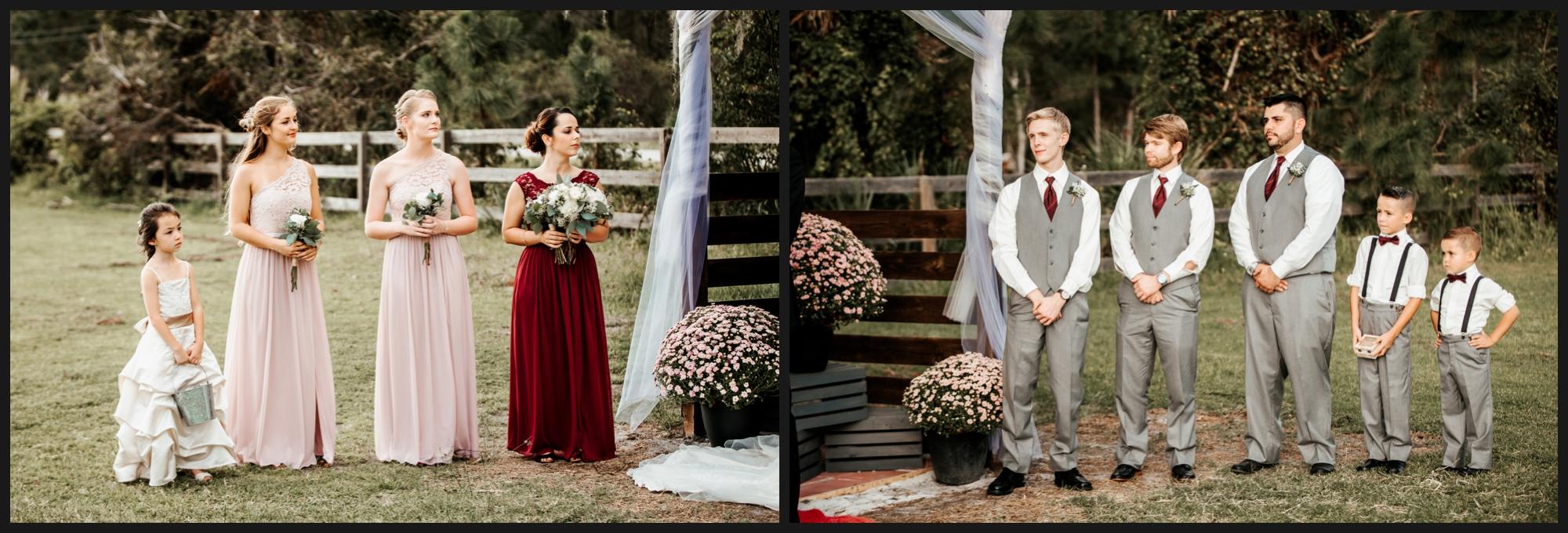 Orlando-Wedding-Photographer-destination-wedding-photographer-florida-wedding-photographer-bohemian-wedding-photographer_0289.jpg