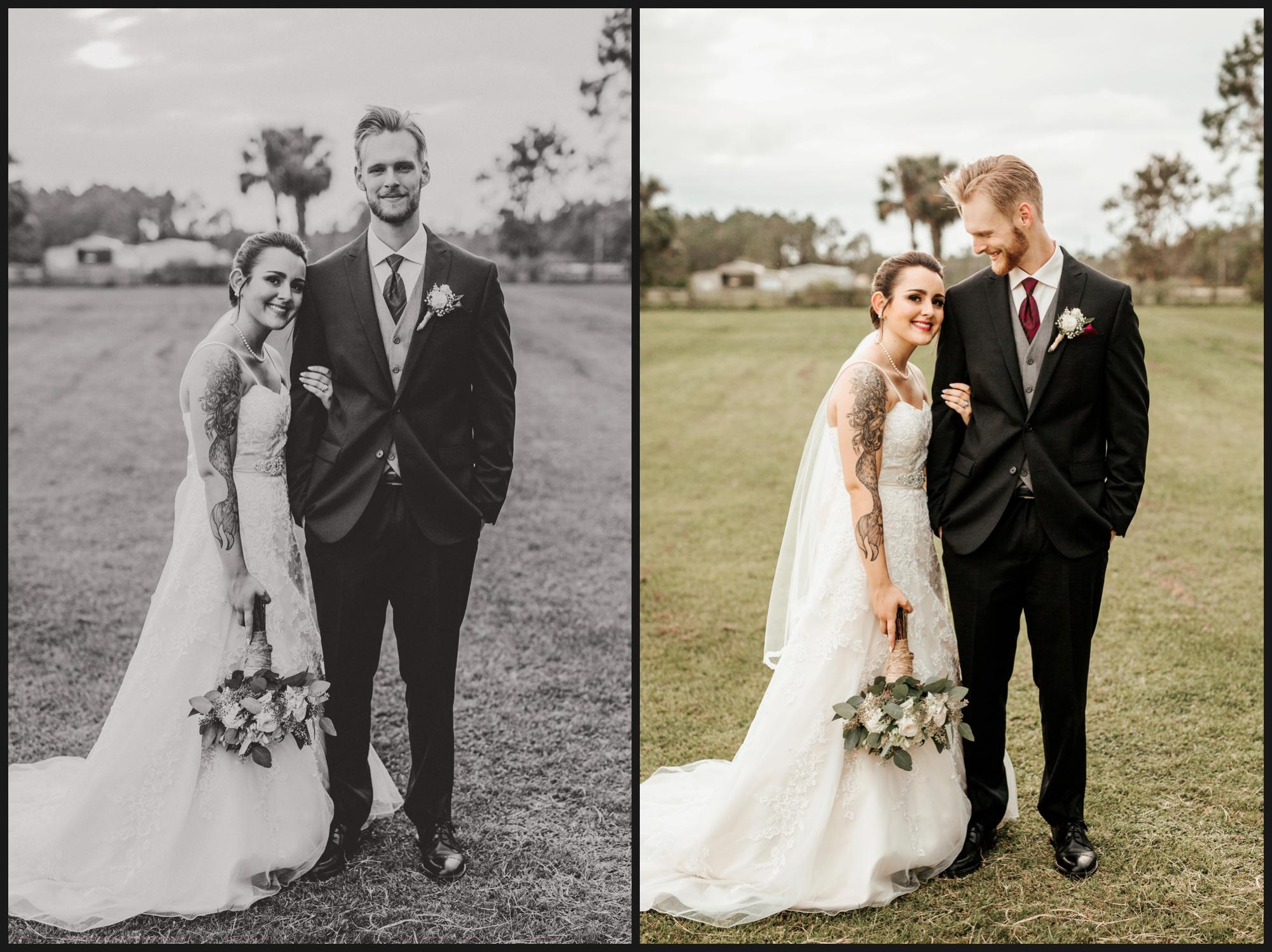 Orlando-Wedding-Photographer-destination-wedding-photographer-florida-wedding-photographer-bohemian-wedding-photographer_0292.jpg