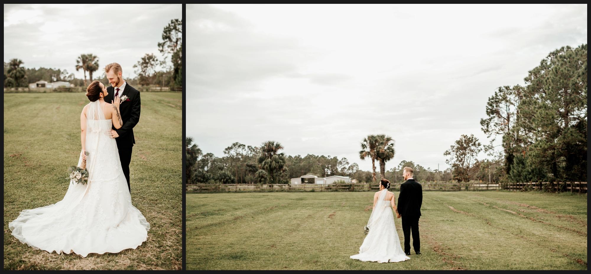 Orlando-Wedding-Photographer-destination-wedding-photographer-florida-wedding-photographer-bohemian-wedding-photographer_0293.jpg
