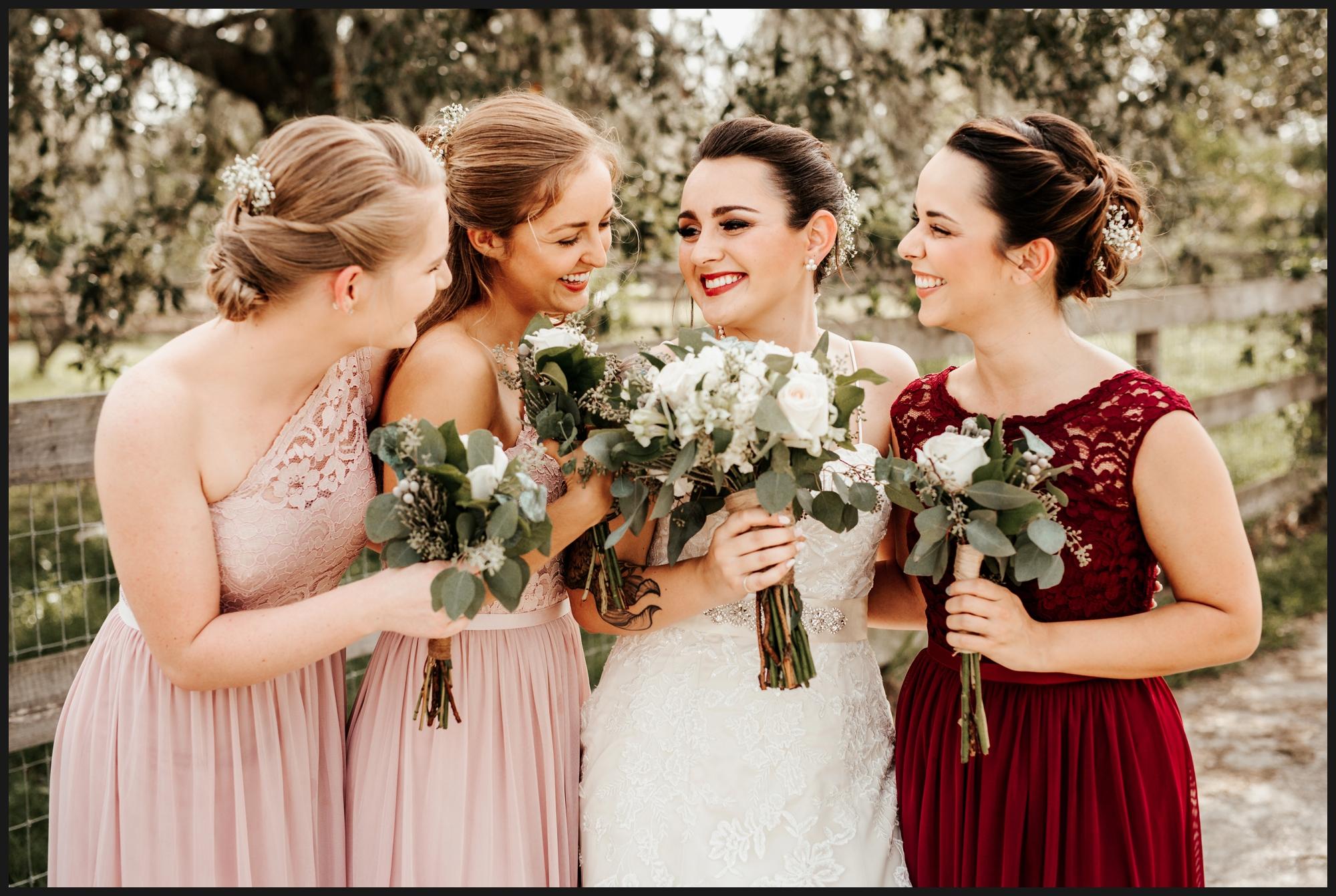 Orlando-Wedding-Photographer-destination-wedding-photographer-florida-wedding-photographer-bohemian-wedding-photographer_0318.jpg