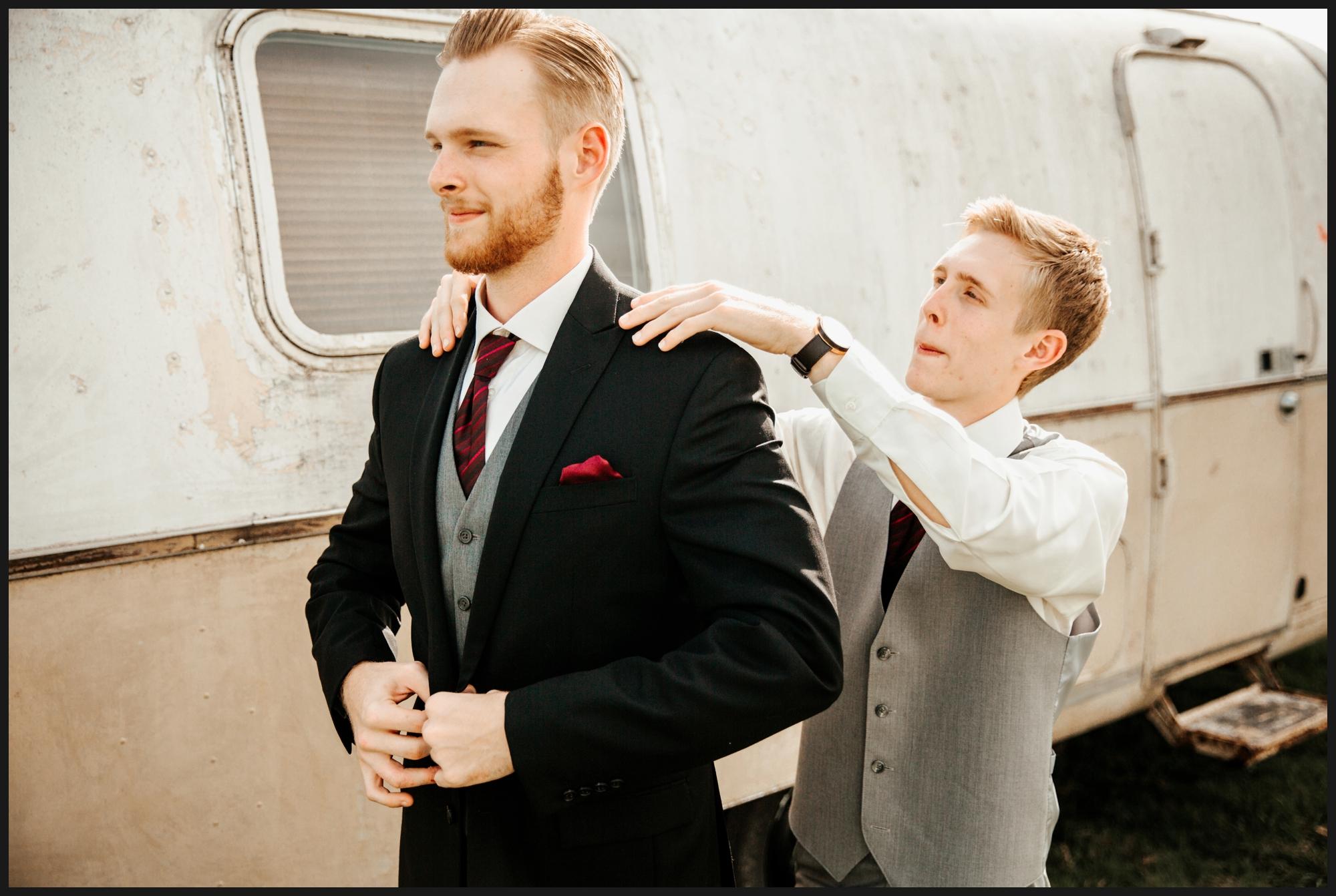 Orlando-Wedding-Photographer-destination-wedding-photographer-florida-wedding-photographer-bohemian-wedding-photographer_0328.jpg
