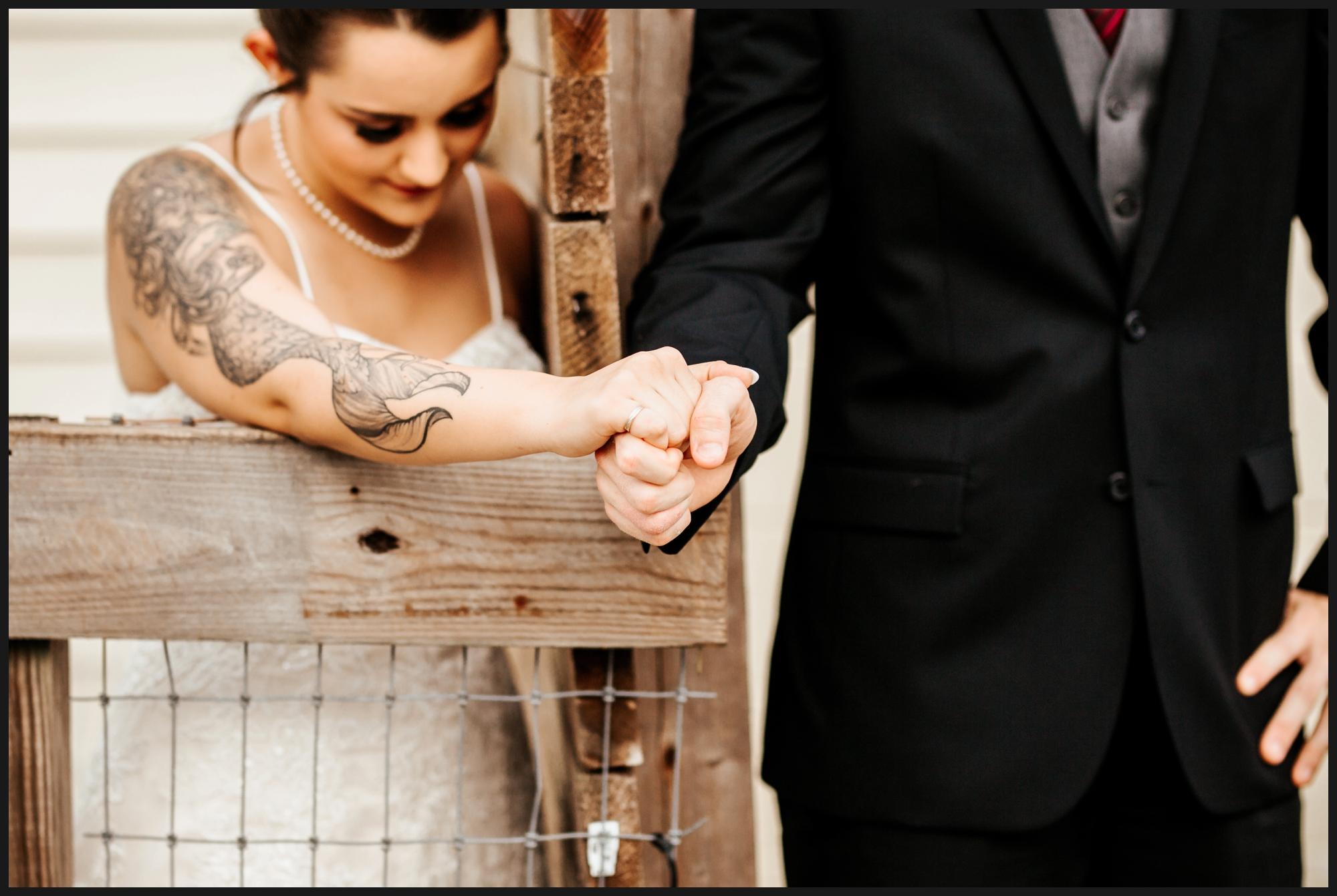 Orlando-Wedding-Photographer-destination-wedding-photographer-florida-wedding-photographer-bohemian-wedding-photographer_0333.jpg