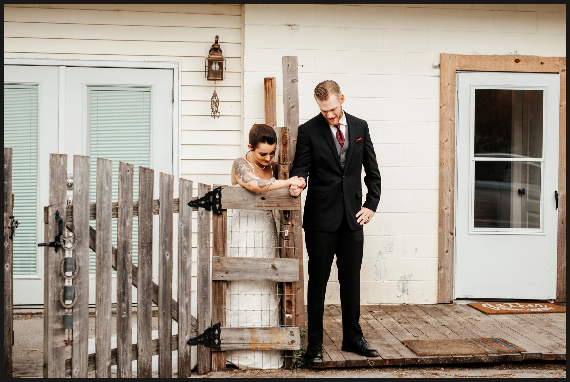 Orlando-Wedding-Photographer-destination-wedding-photographer-florida-wedding-photographer-bohemian-wedding-photographer_0332.jpg
