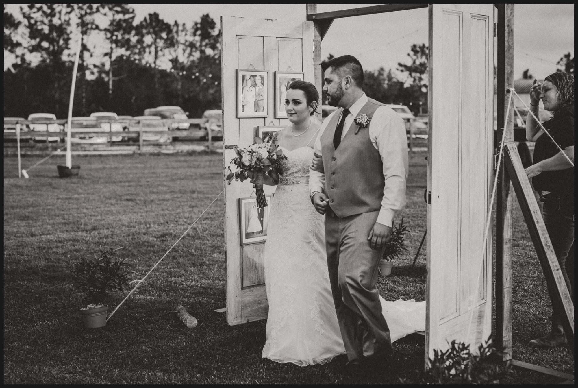 Orlando-Wedding-Photographer-destination-wedding-photographer-florida-wedding-photographer-bohemian-wedding-photographer_0339.jpg