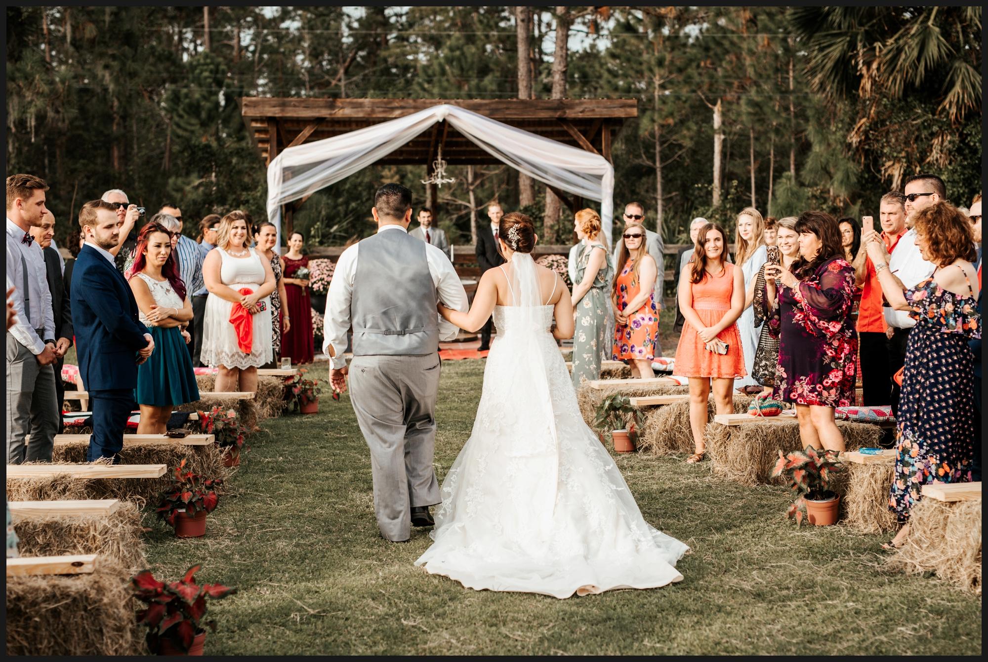 Orlando-Wedding-Photographer-destination-wedding-photographer-florida-wedding-photographer-bohemian-wedding-photographer_0341.jpg