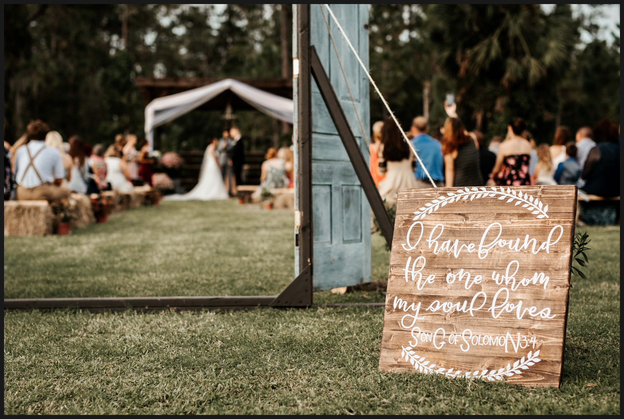 Orlando-Wedding-Photographer-destination-wedding-photographer-florida-wedding-photographer-bohemian-wedding-photographer_0344.jpg