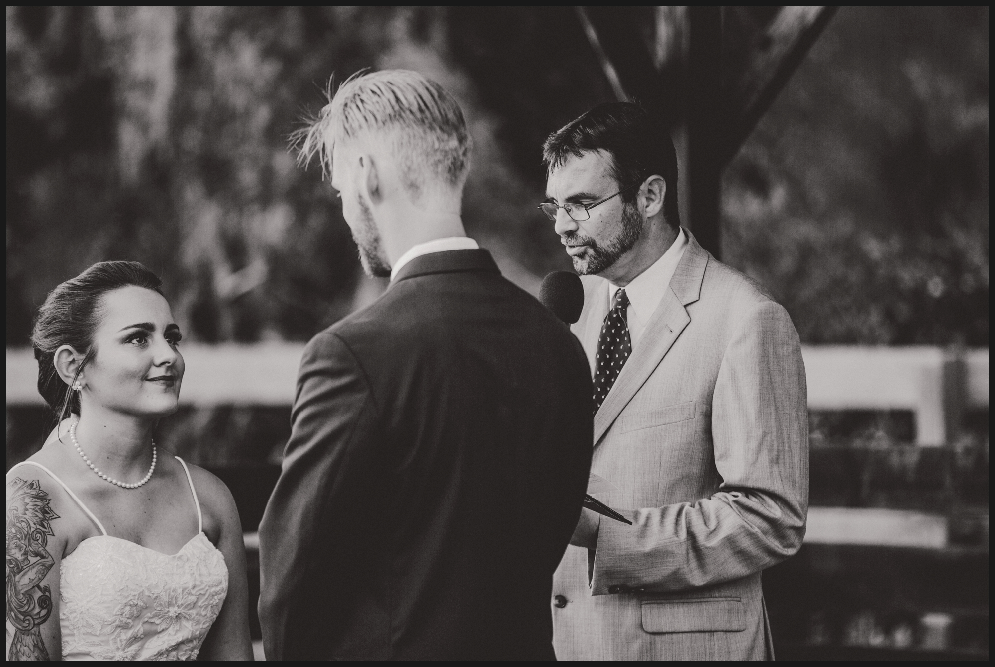 Orlando-Wedding-Photographer-destination-wedding-photographer-florida-wedding-photographer-bohemian-wedding-photographer_0345.jpg