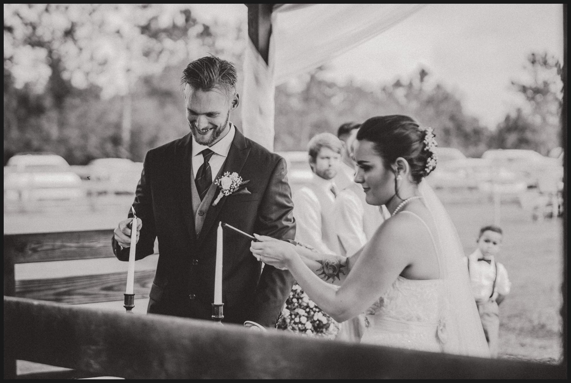 Orlando-Wedding-Photographer-destination-wedding-photographer-florida-wedding-photographer-bohemian-wedding-photographer_0347.jpg