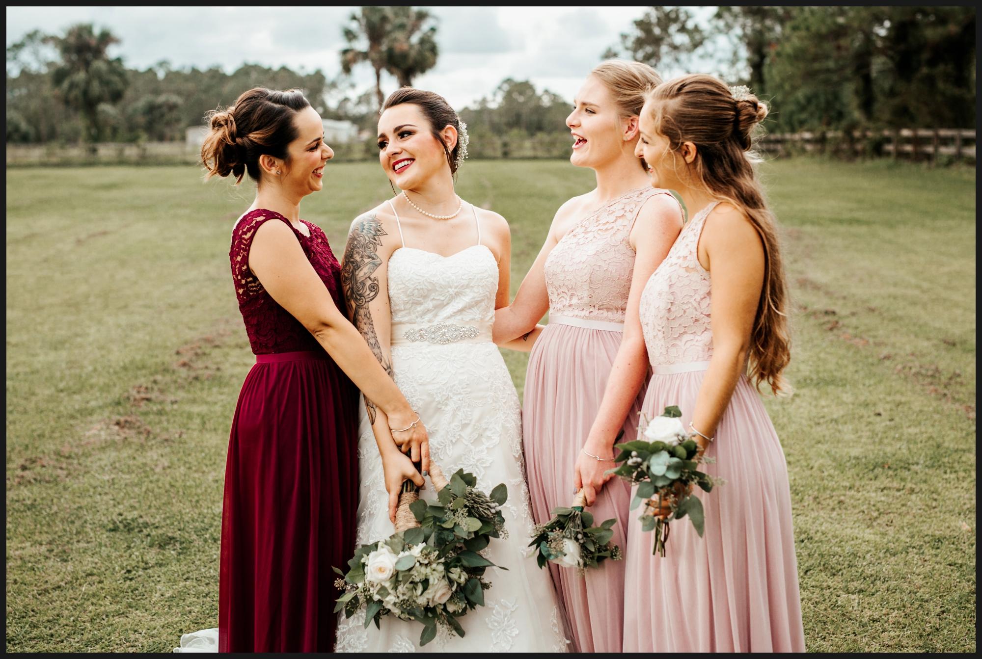 Orlando-Wedding-Photographer-destination-wedding-photographer-florida-wedding-photographer-bohemian-wedding-photographer_0353.jpg