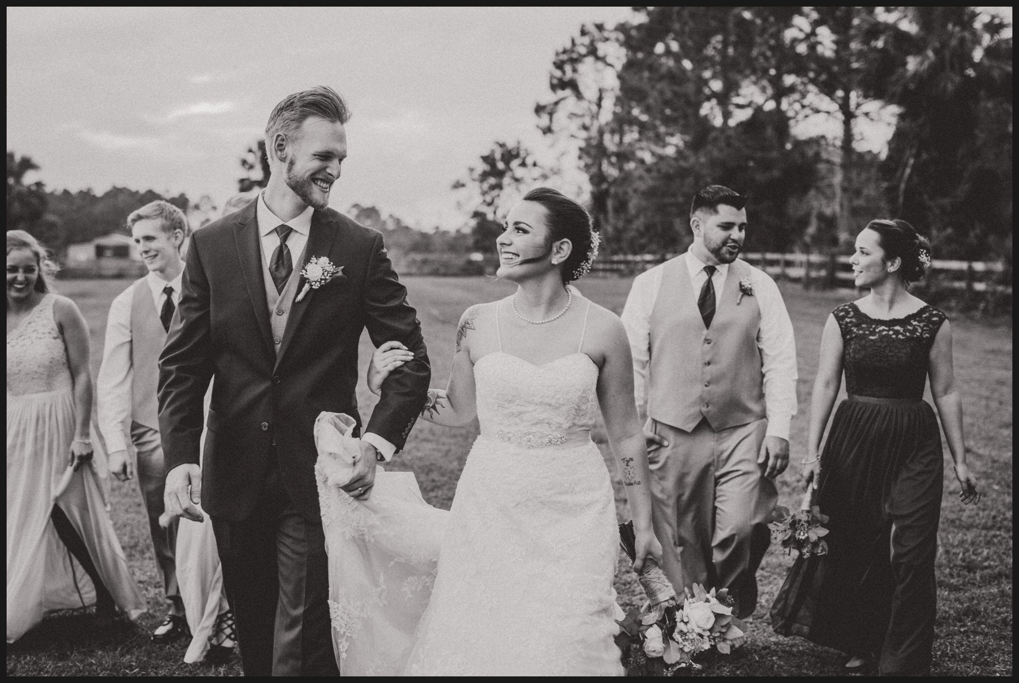 Orlando-Wedding-Photographer-destination-wedding-photographer-florida-wedding-photographer-bohemian-wedding-photographer_0356.jpg