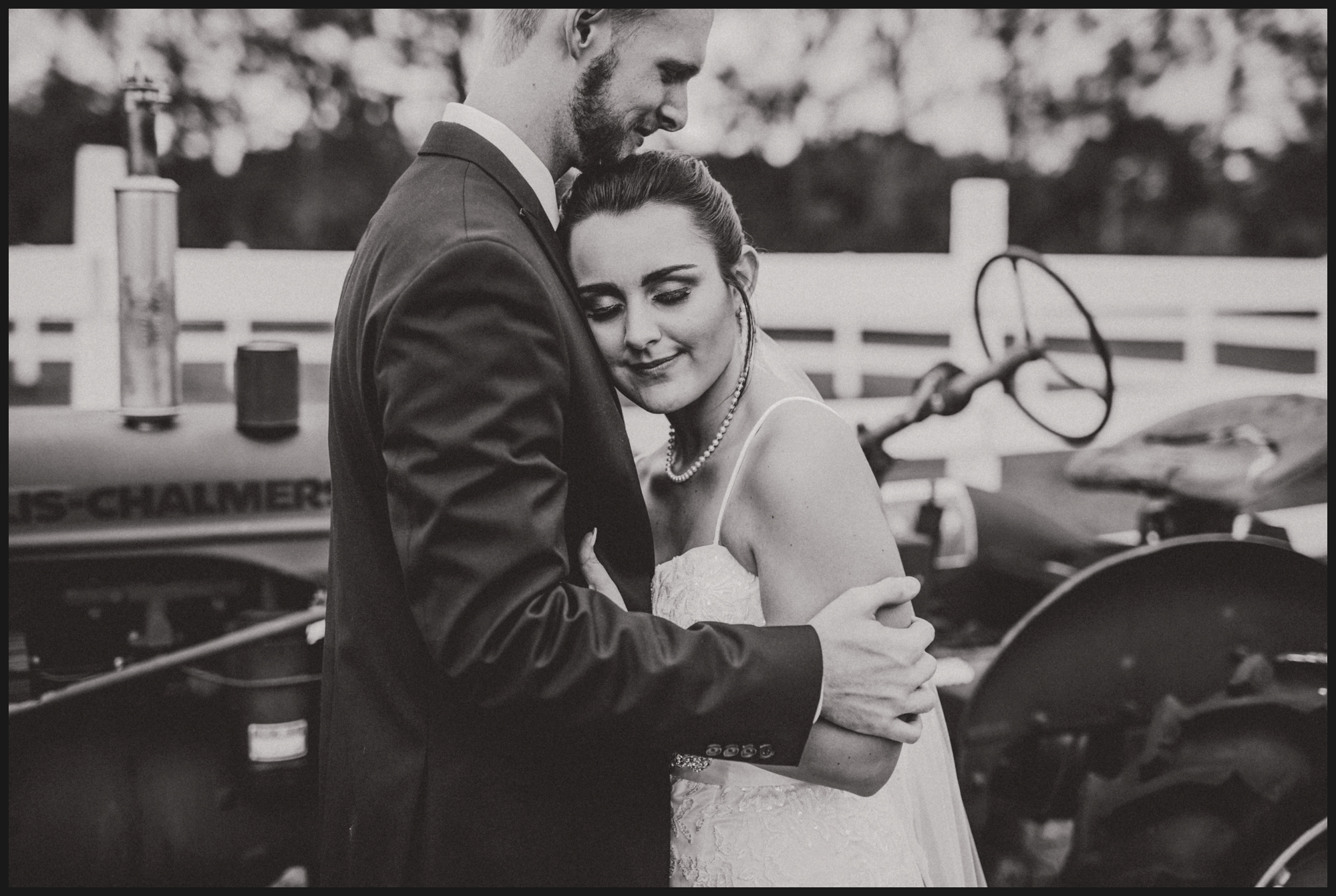 Orlando-Wedding-Photographer-destination-wedding-photographer-florida-wedding-photographer-bohemian-wedding-photographer_0360.jpg
