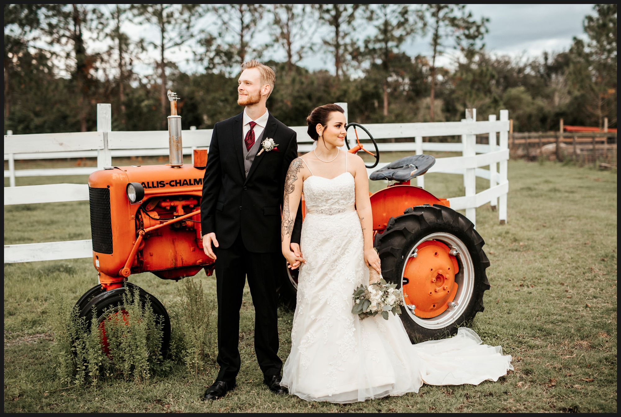 Orlando-Wedding-Photographer-destination-wedding-photographer-florida-wedding-photographer-bohemian-wedding-photographer_0361.jpg
