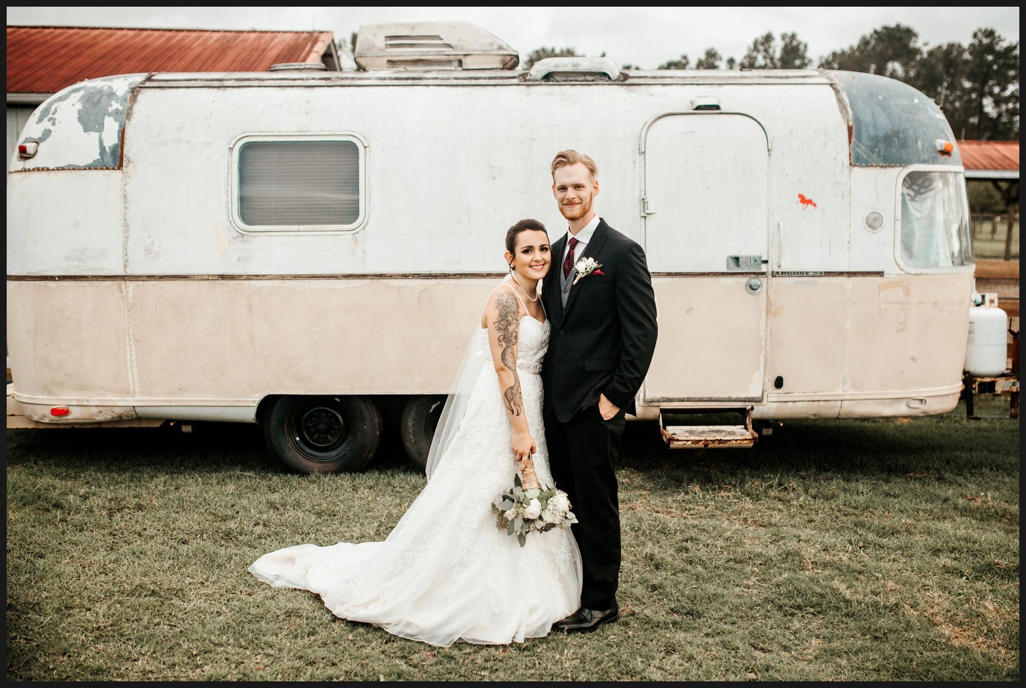 Orlando-Wedding-Photographer-destination-wedding-photographer-florida-wedding-photographer-bohemian-wedding-photographer_0362.jpg