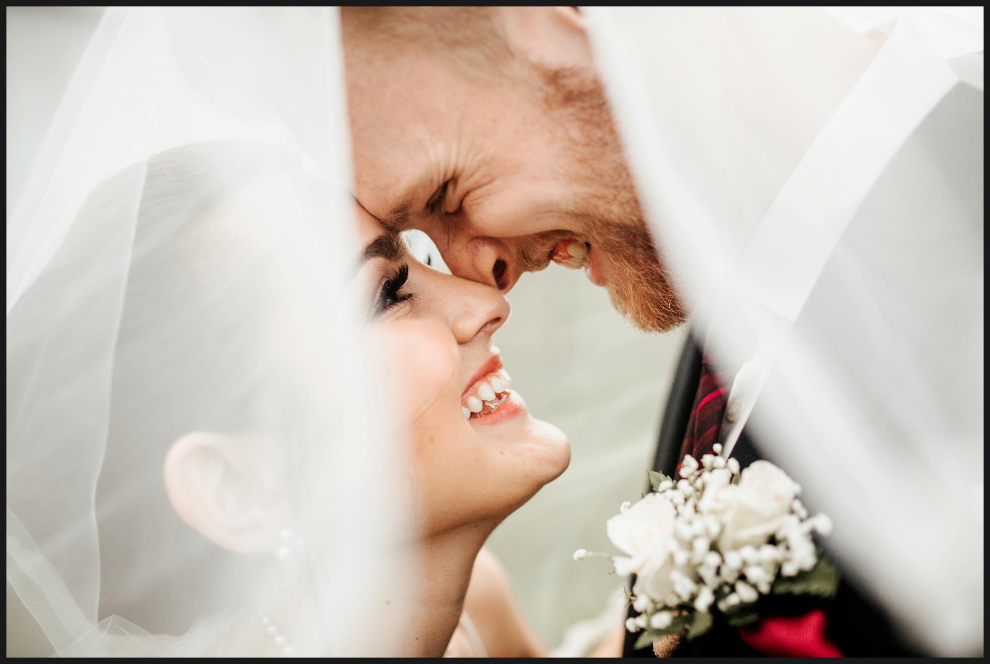 Orlando-Wedding-Photographer-destination-wedding-photographer-florida-wedding-photographer-bohemian-wedding-photographer_0364.jpg