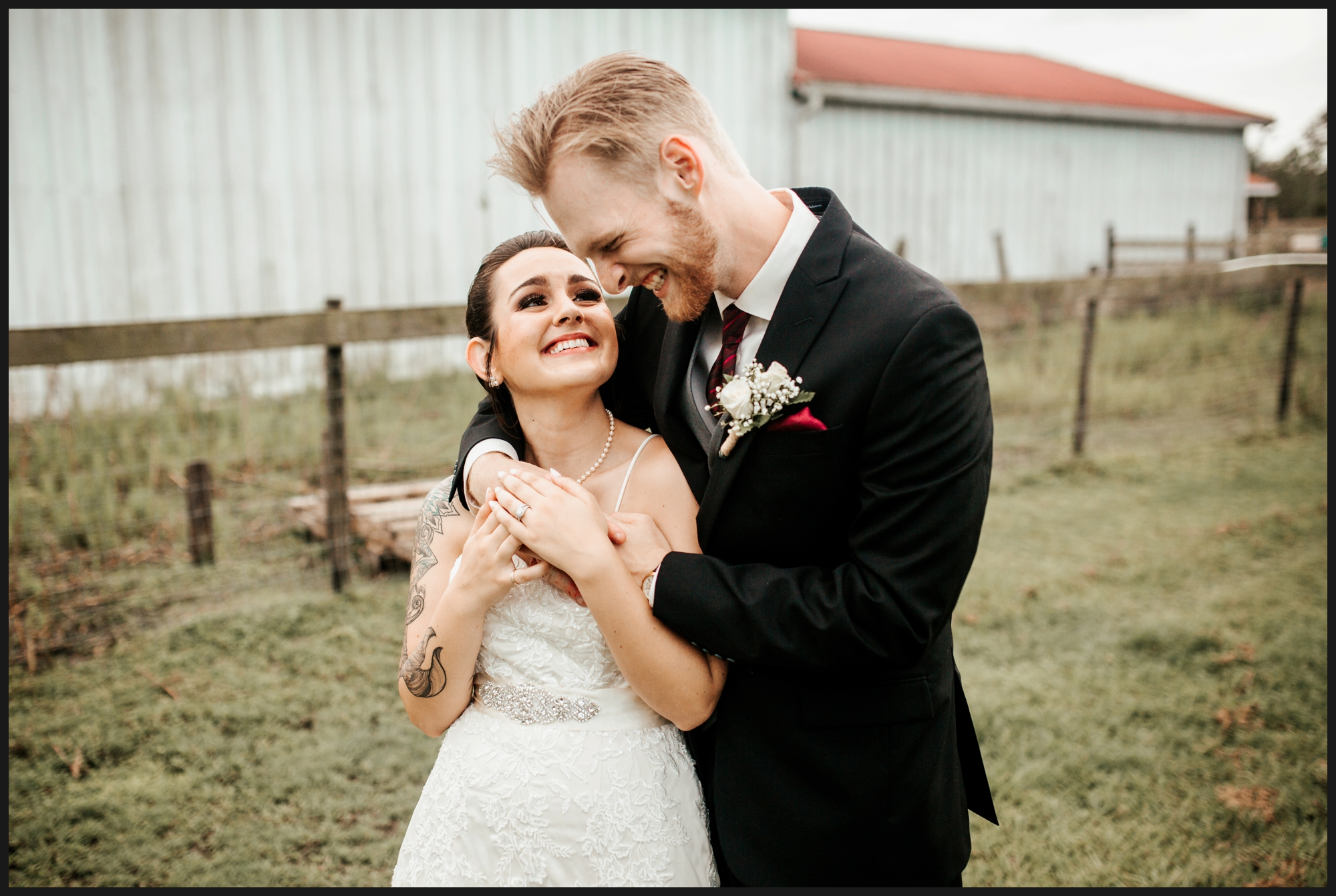 Orlando-Wedding-Photographer-destination-wedding-photographer-florida-wedding-photographer-bohemian-wedding-photographer_0363.jpg