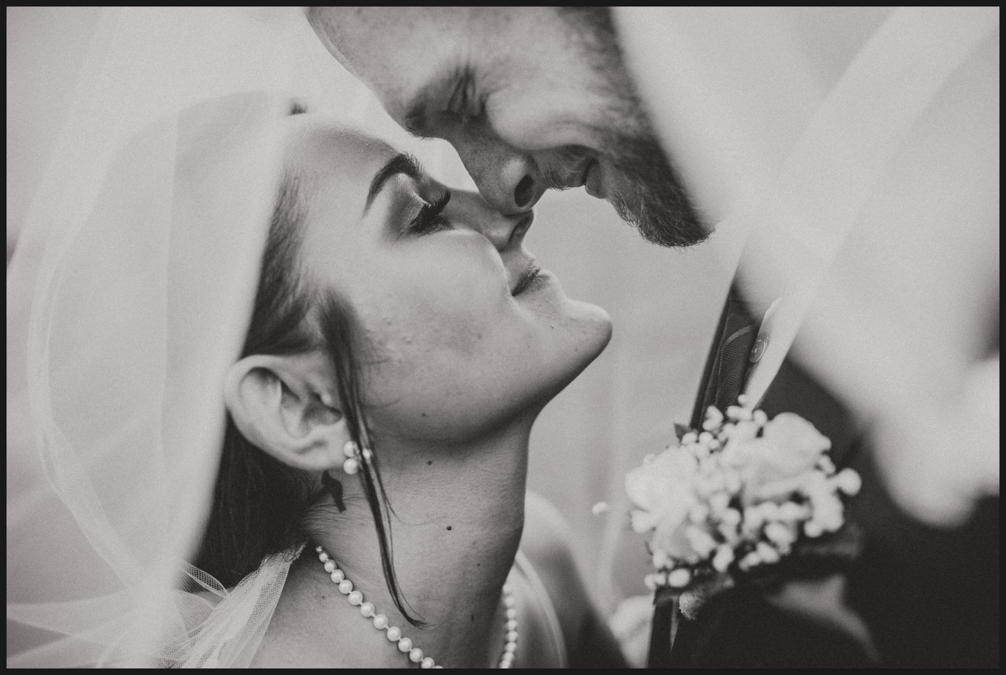 Orlando-Wedding-Photographer-destination-wedding-photographer-florida-wedding-photographer-bohemian-wedding-photographer_0365.jpg