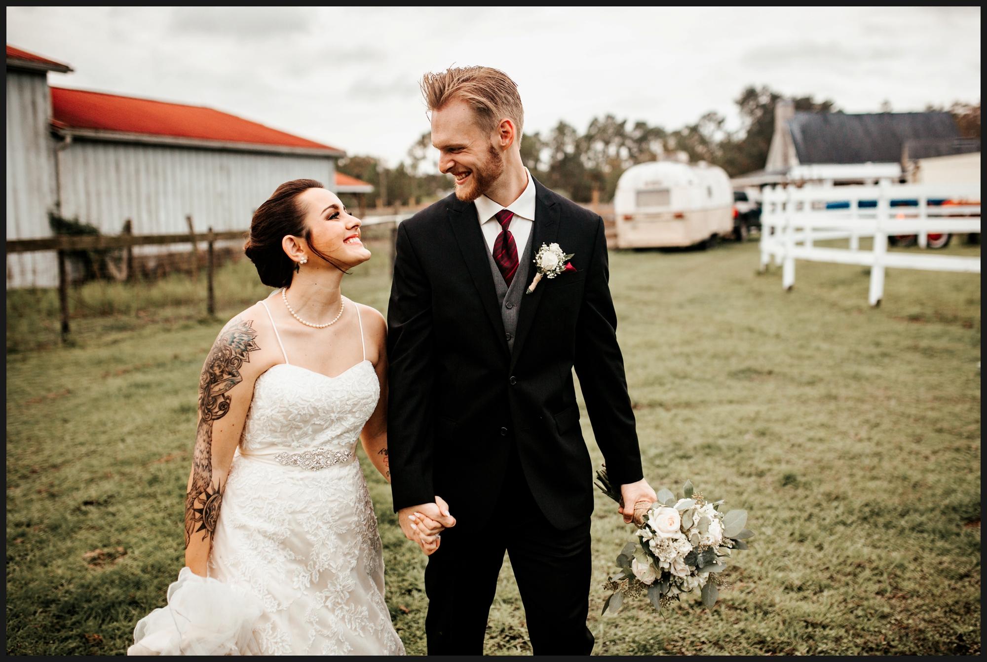 Orlando-Wedding-Photographer-destination-wedding-photographer-florida-wedding-photographer-bohemian-wedding-photographer_0366.jpg