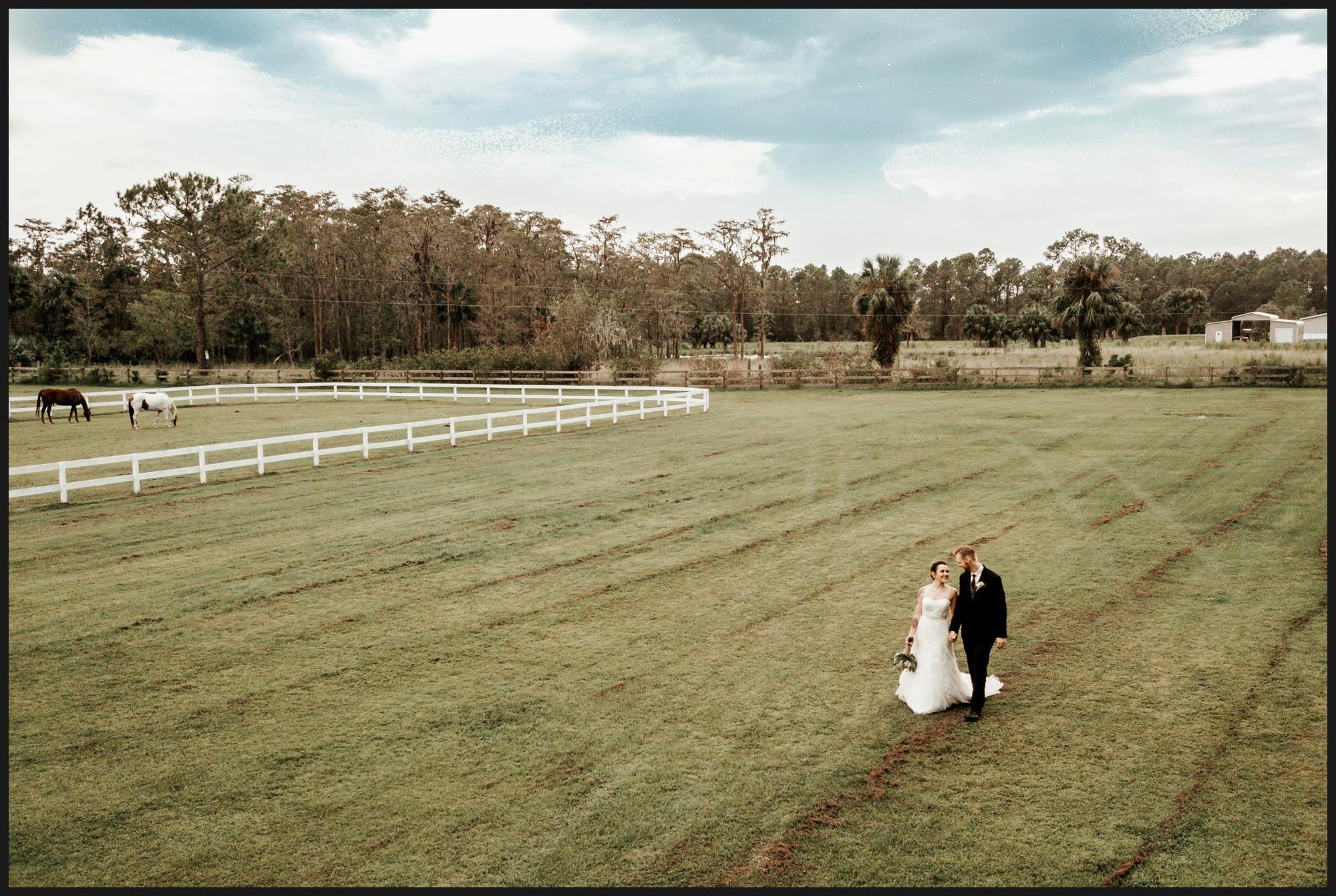 Orlando-Wedding-Photographer-destination-wedding-photographer-florida-wedding-photographer-bohemian-wedding-photographer_0367.jpg
