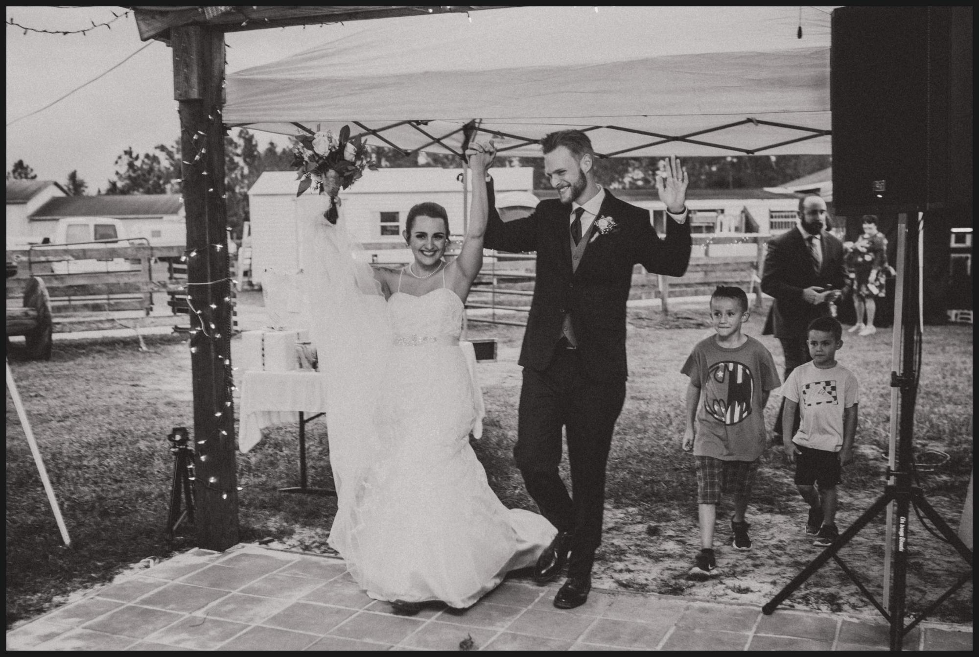 Orlando-Wedding-Photographer-destination-wedding-photographer-florida-wedding-photographer-bohemian-wedding-photographer_0369.jpg