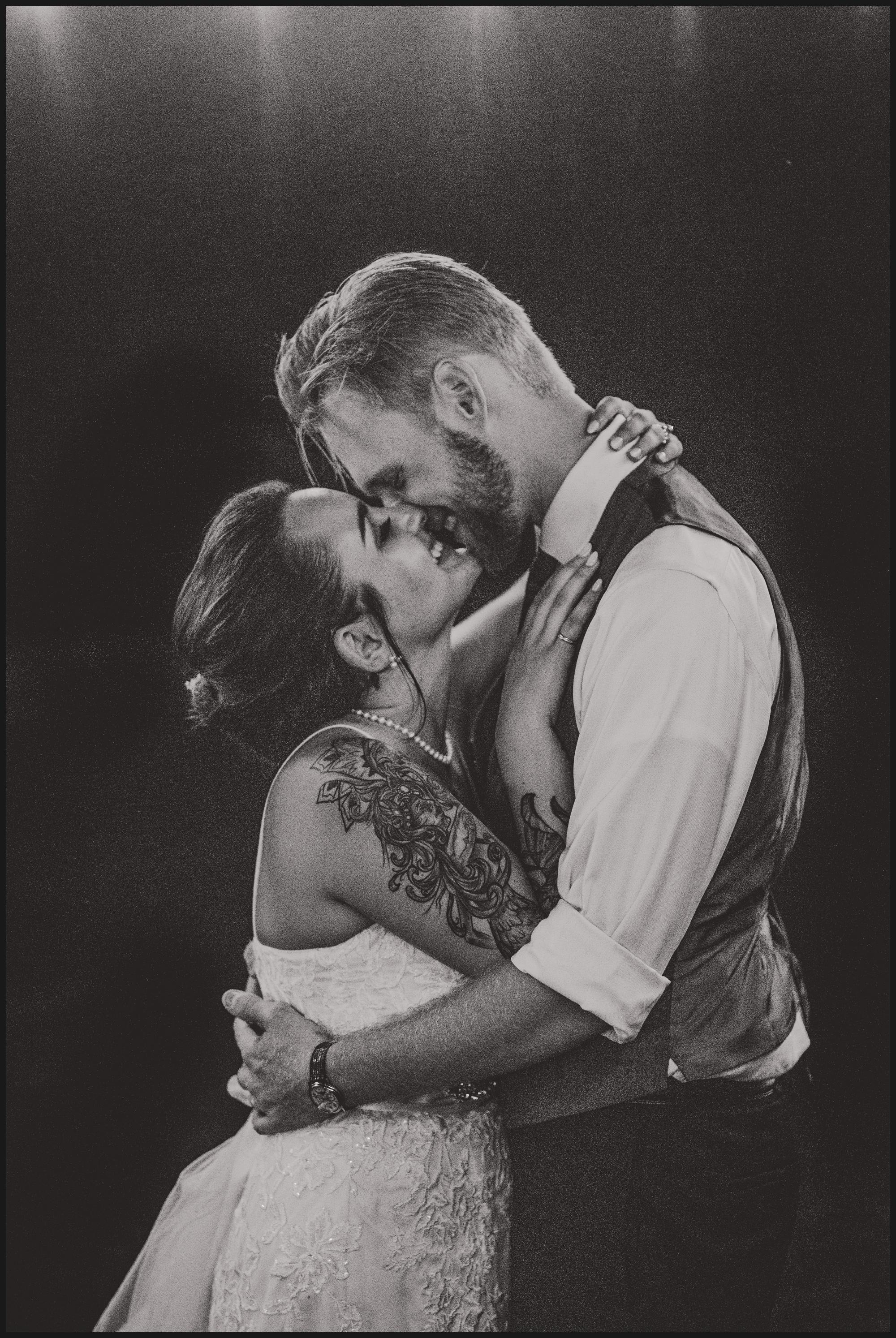 Orlando-Wedding-Photographer-destination-wedding-photographer-florida-wedding-photographer-bohemian-wedding-photographer_0374.jpg
