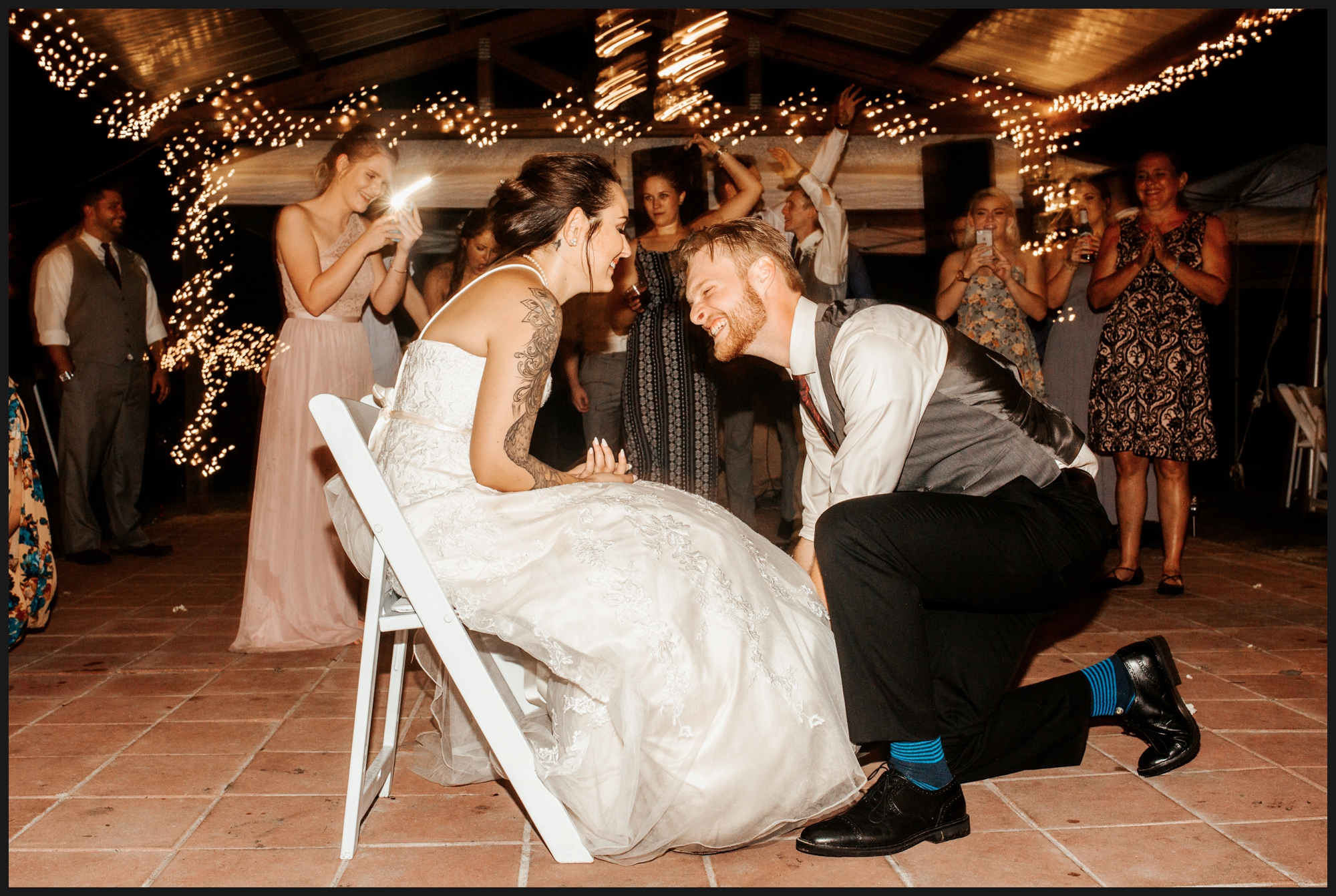 Orlando-Wedding-Photographer-destination-wedding-photographer-florida-wedding-photographer-bohemian-wedding-photographer_0377.jpg