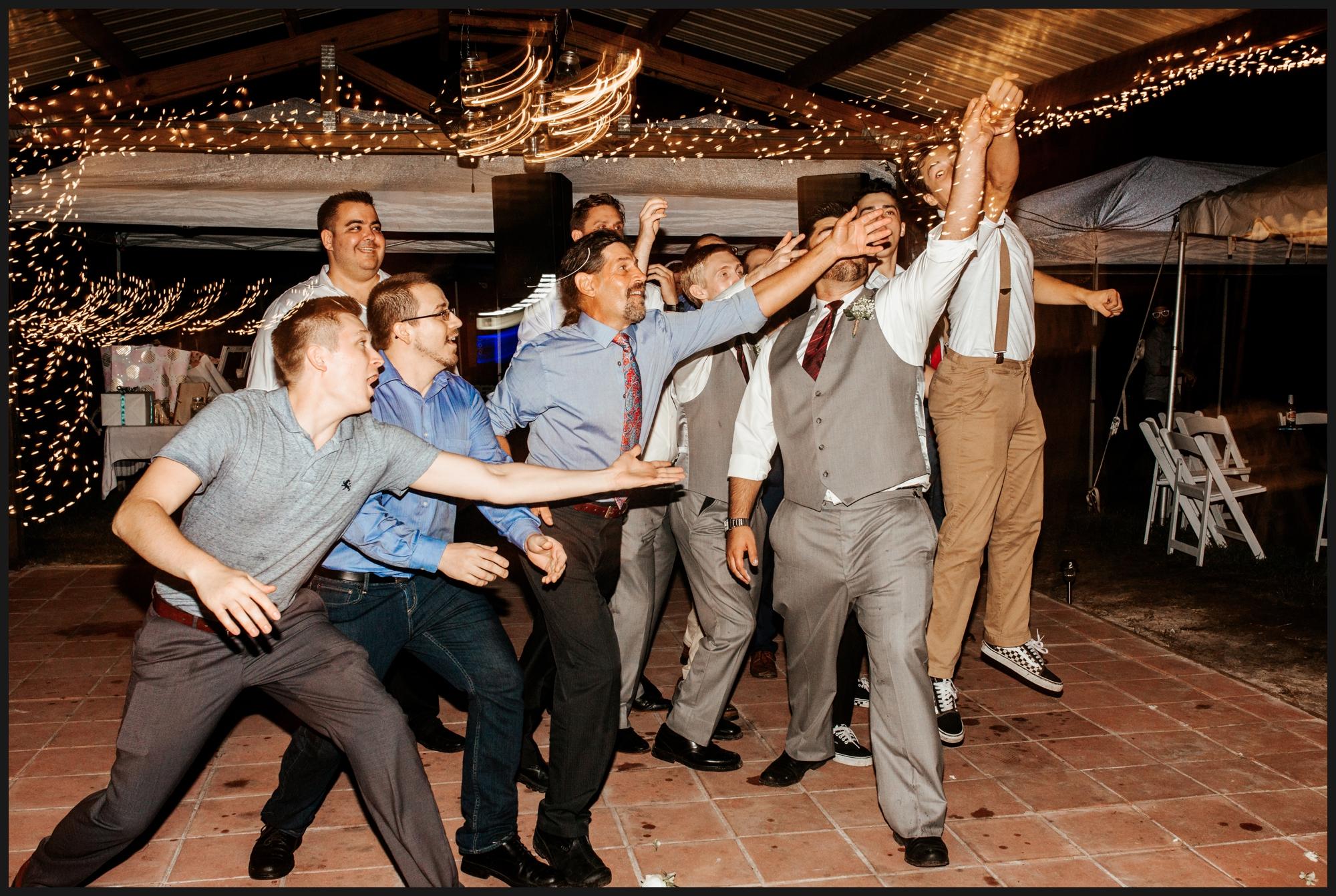 Orlando-Wedding-Photographer-destination-wedding-photographer-florida-wedding-photographer-bohemian-wedding-photographer_0378.jpg