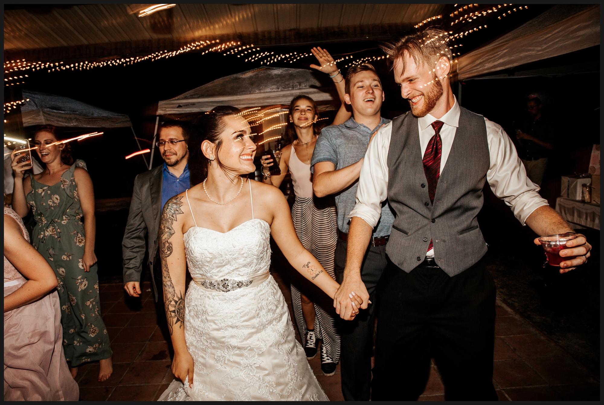 Orlando-Wedding-Photographer-destination-wedding-photographer-florida-wedding-photographer-bohemian-wedding-photographer_0379.jpg