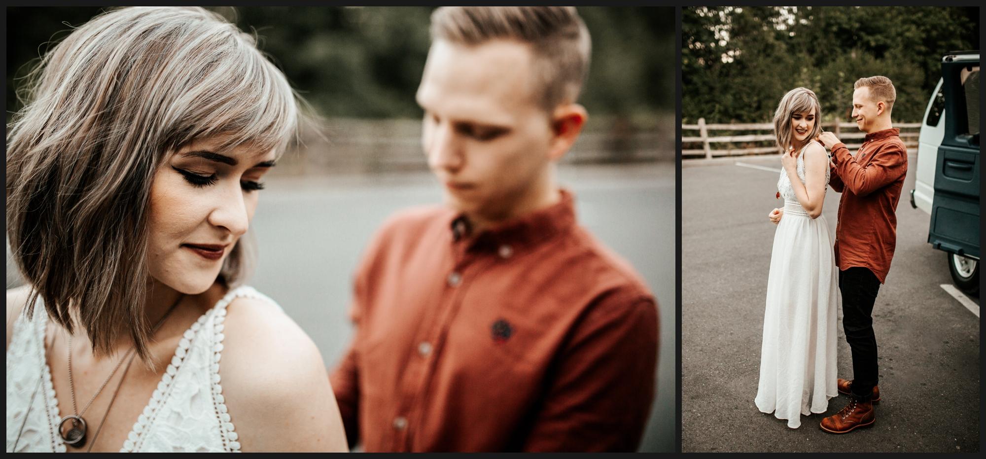 Orlando-Wedding-Photographer-destination-wedding-photographer-florida-wedding-photographer-bohemian-wedding-photographer_0384.jpg