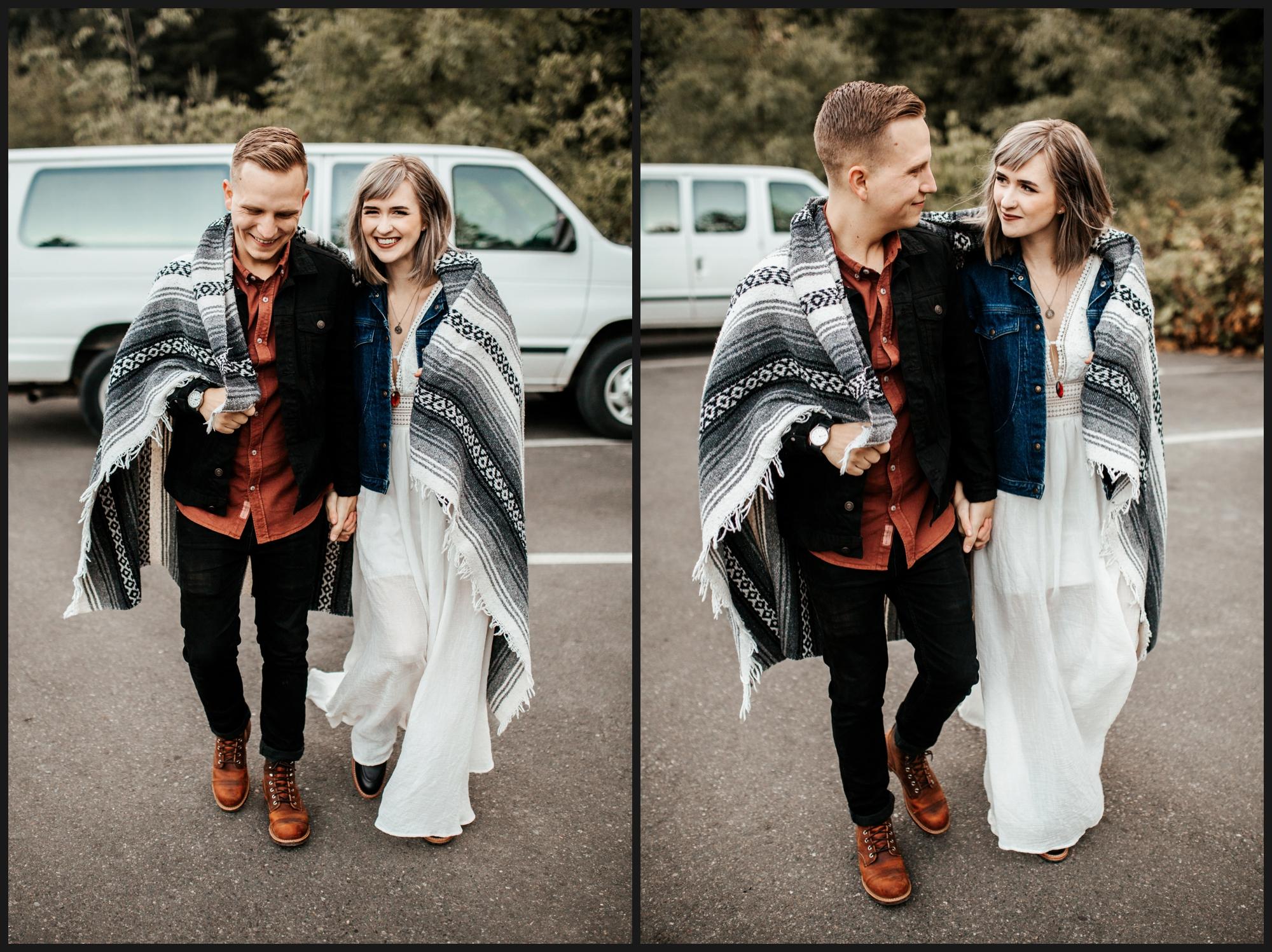 Orlando-Wedding-Photographer-destination-wedding-photographer-florida-wedding-photographer-bohemian-wedding-photographer_0385.jpg
