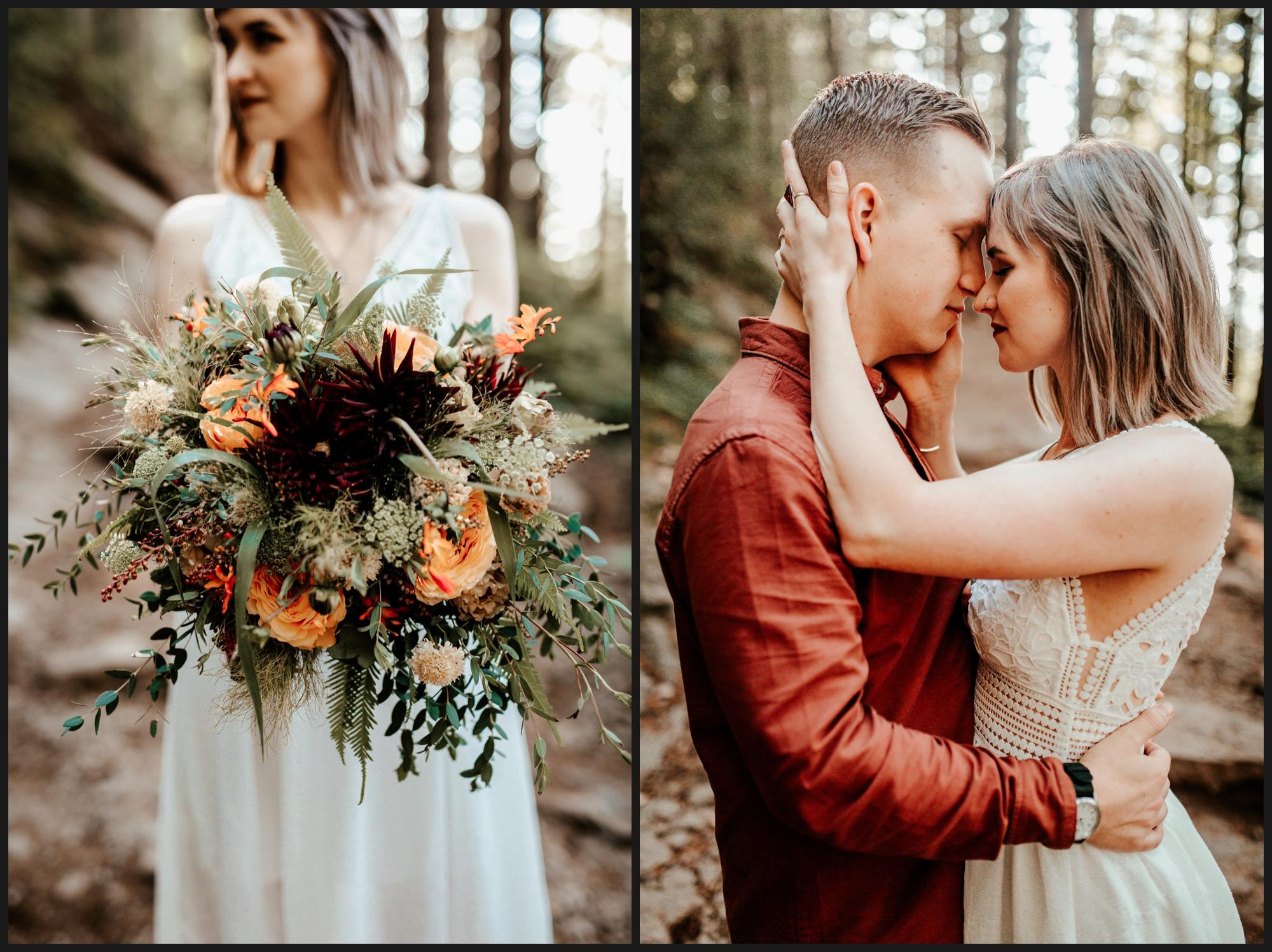 Orlando-Wedding-Photographer-destination-wedding-photographer-florida-wedding-photographer-bohemian-wedding-photographer_0393.jpg