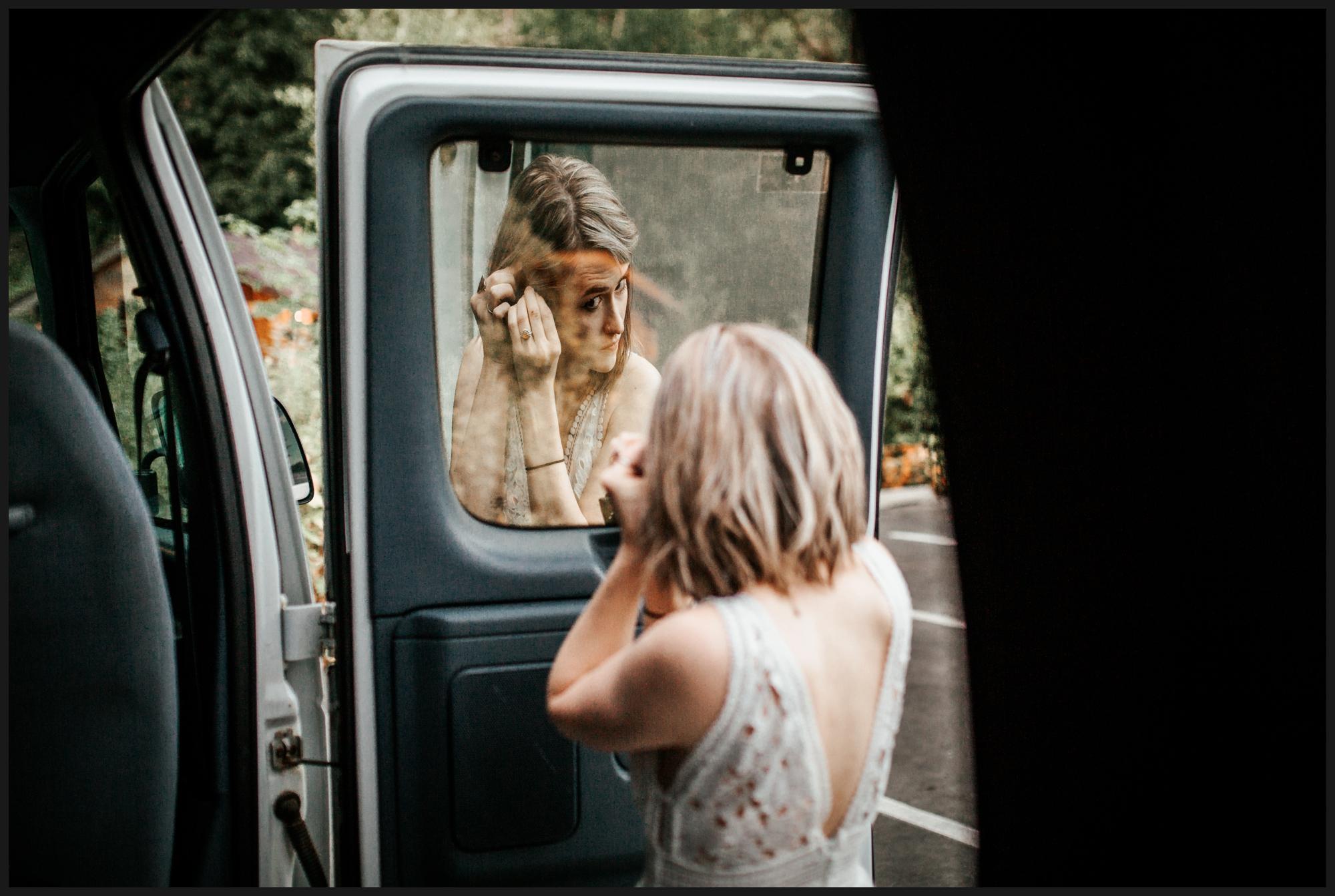 Orlando-Wedding-Photographer-destination-wedding-photographer-florida-wedding-photographer-bohemian-wedding-photographer_0394.jpg
